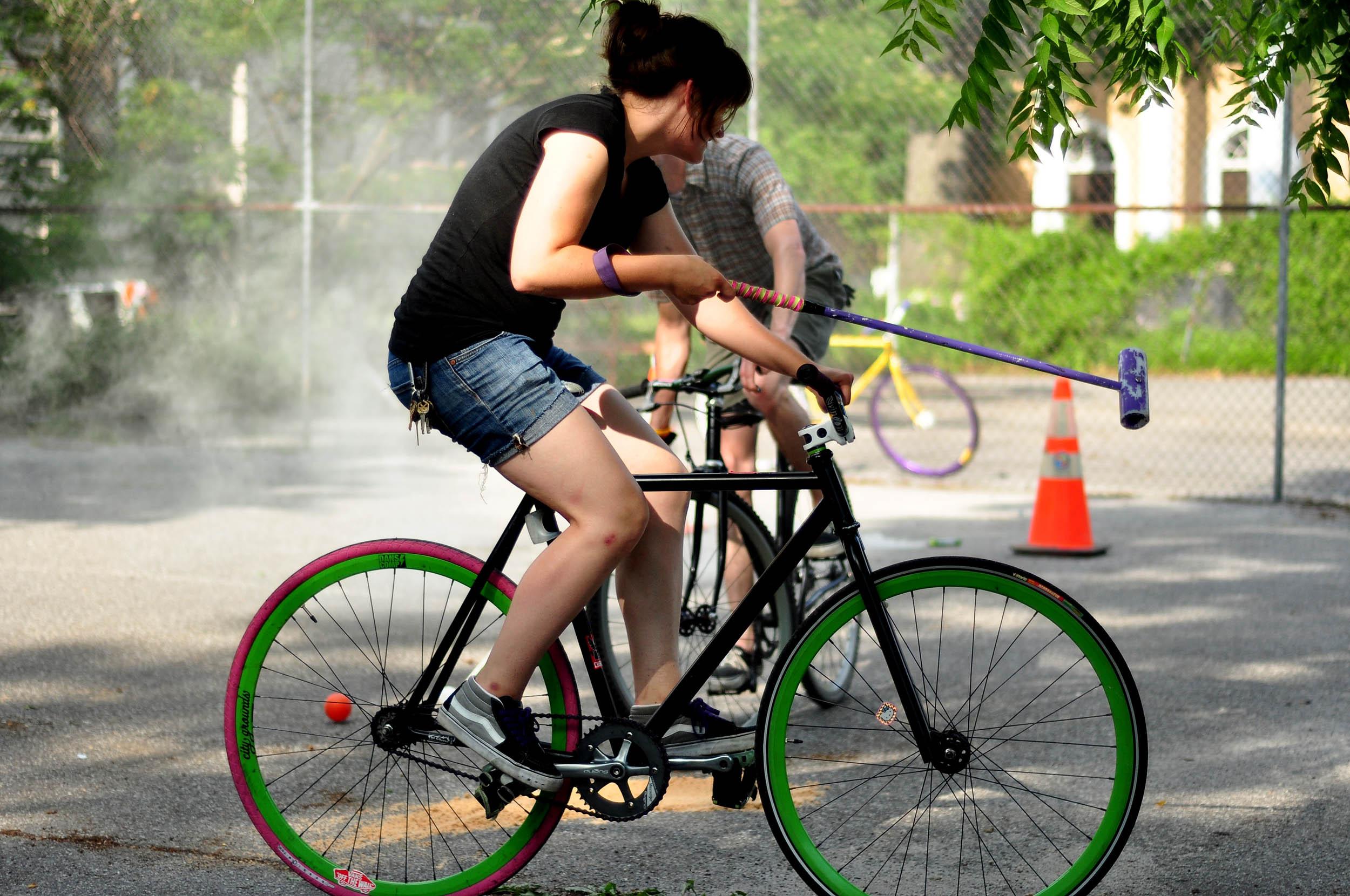 Bikesploitation 0209.jpg