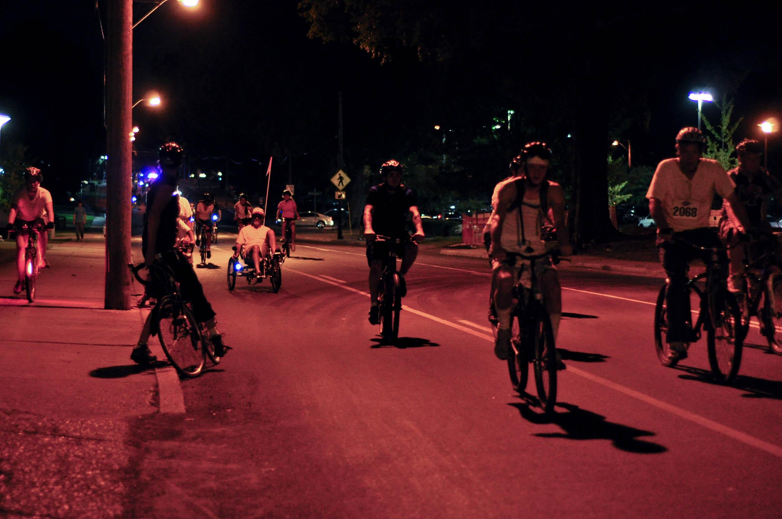 Bikesploitation 0210.jpg
