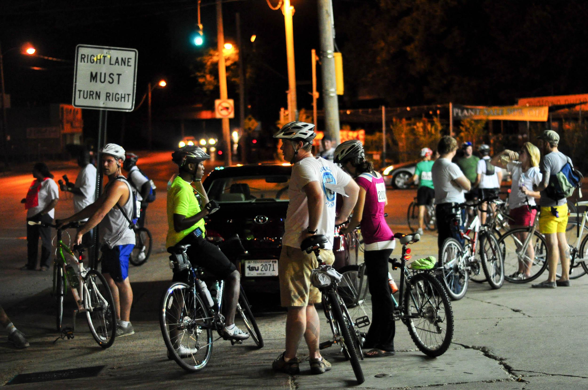 Bikesploitation 0211.jpg
