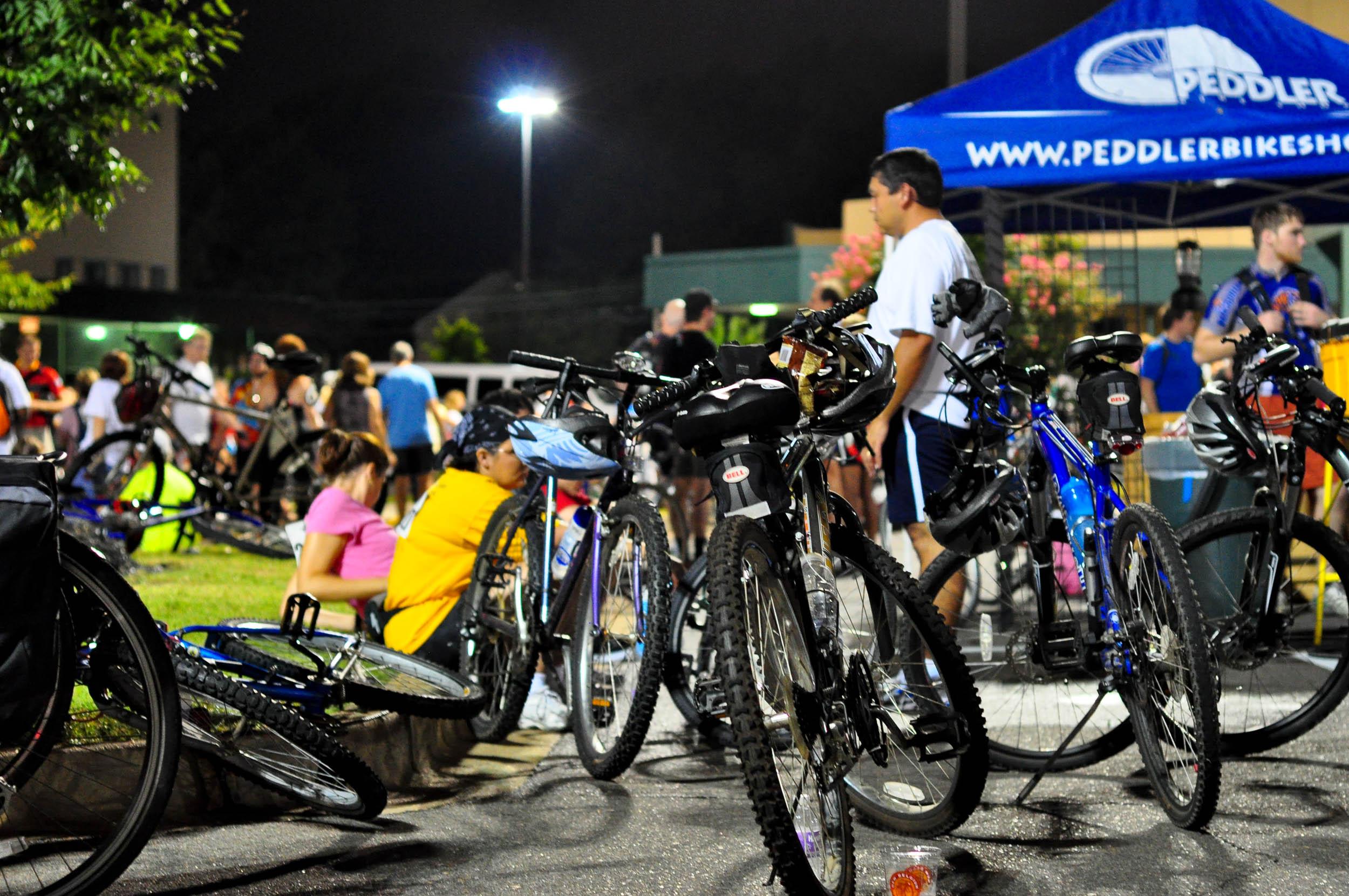 Bikesploitation 0212.jpg