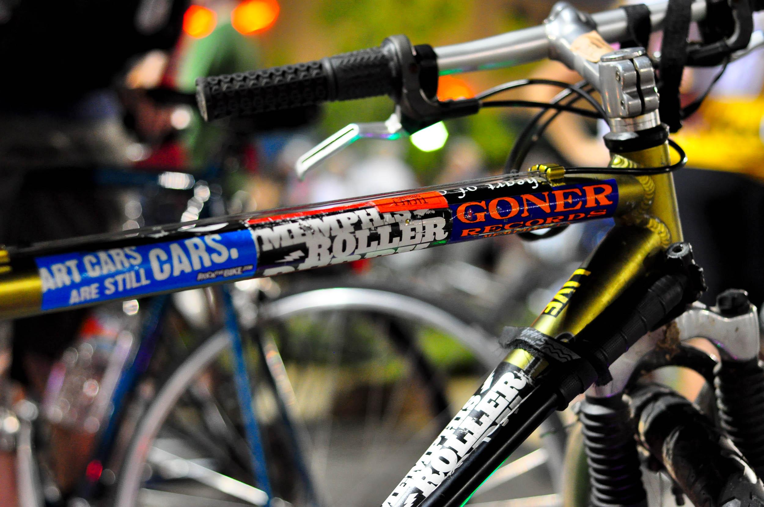 Bikesploitation 0213.jpg