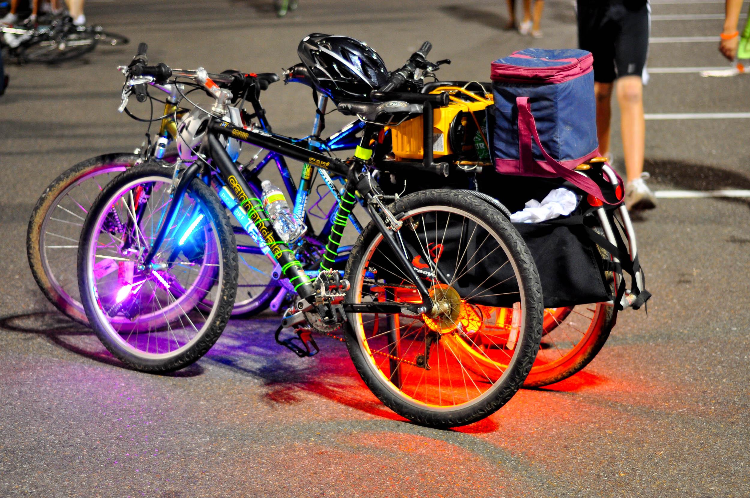 Bikesploitation 0214.jpg
