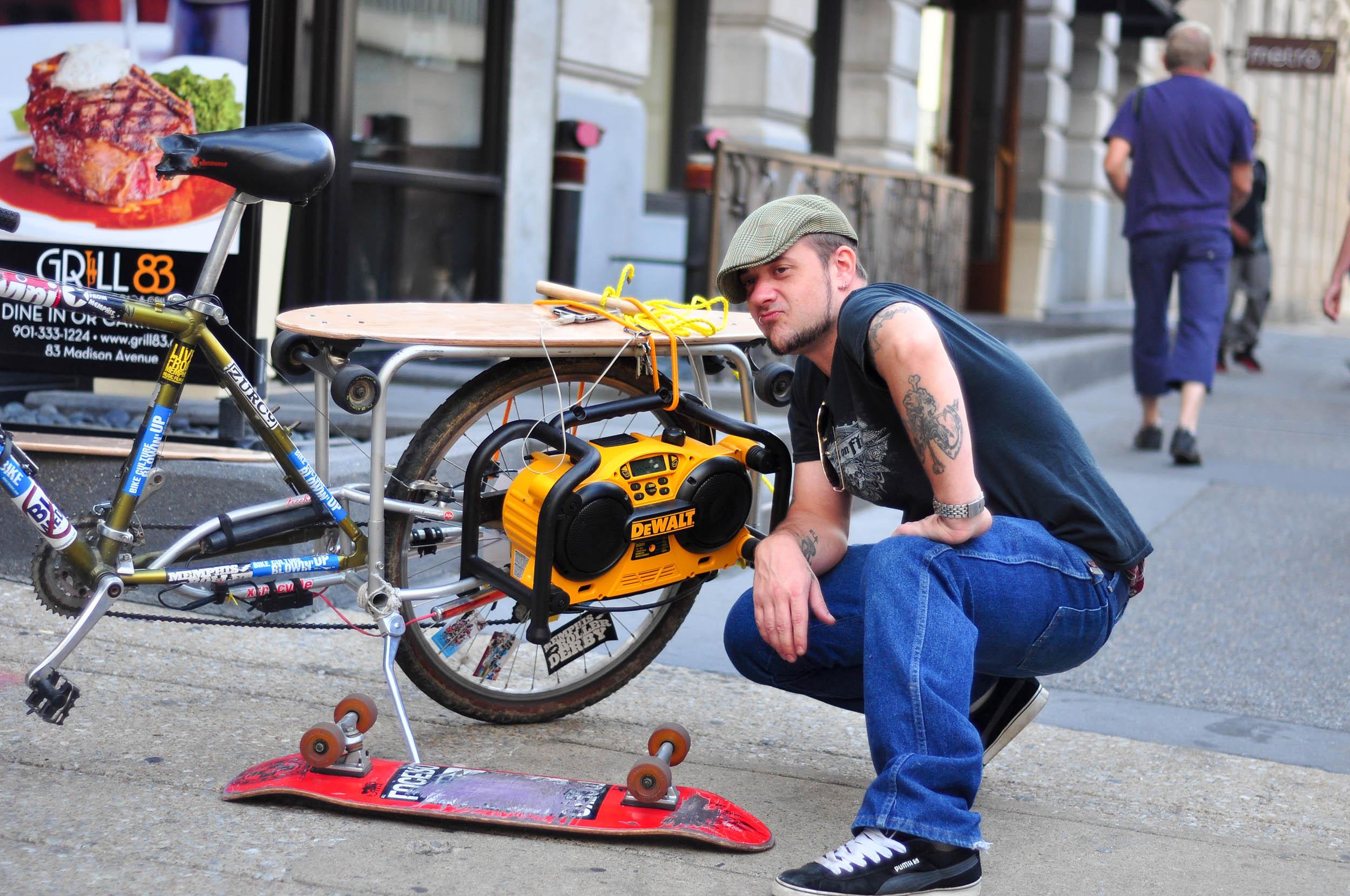Bikesploitation 0168.jpg