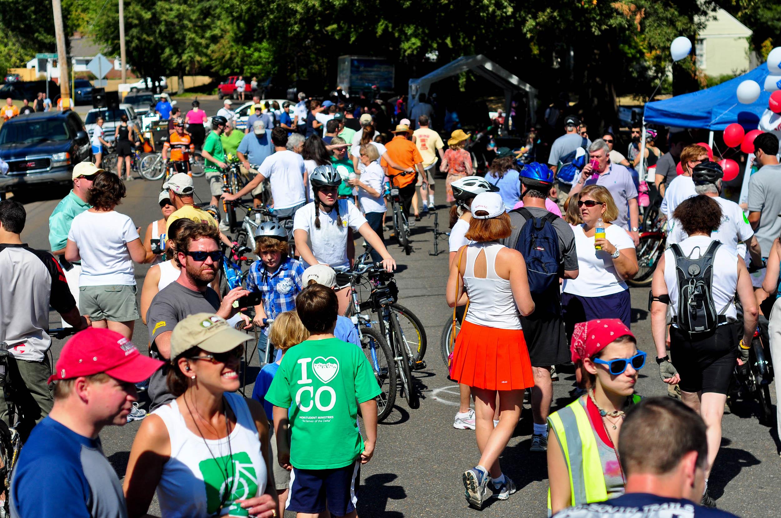 Bikesploitation 0171.jpg