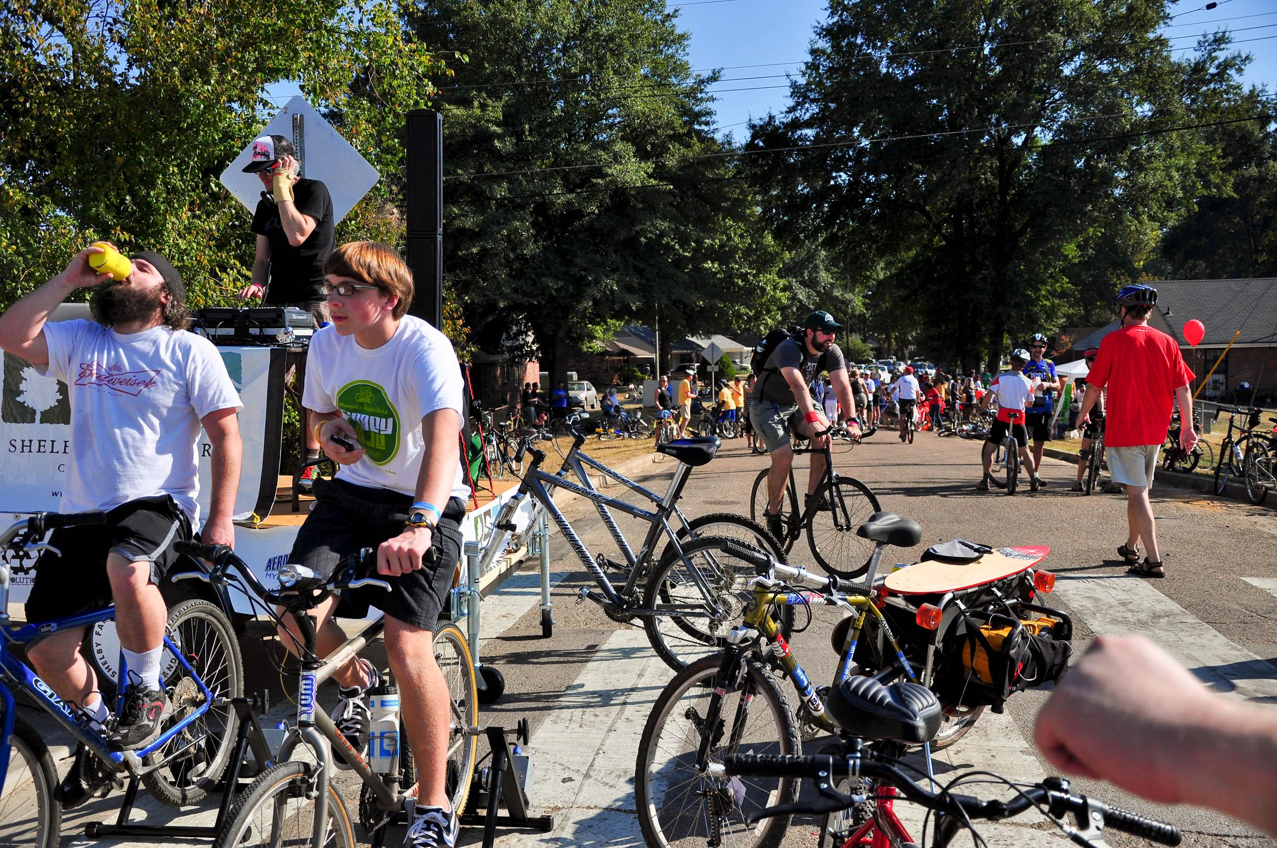 Bikesploitation 0172.jpg