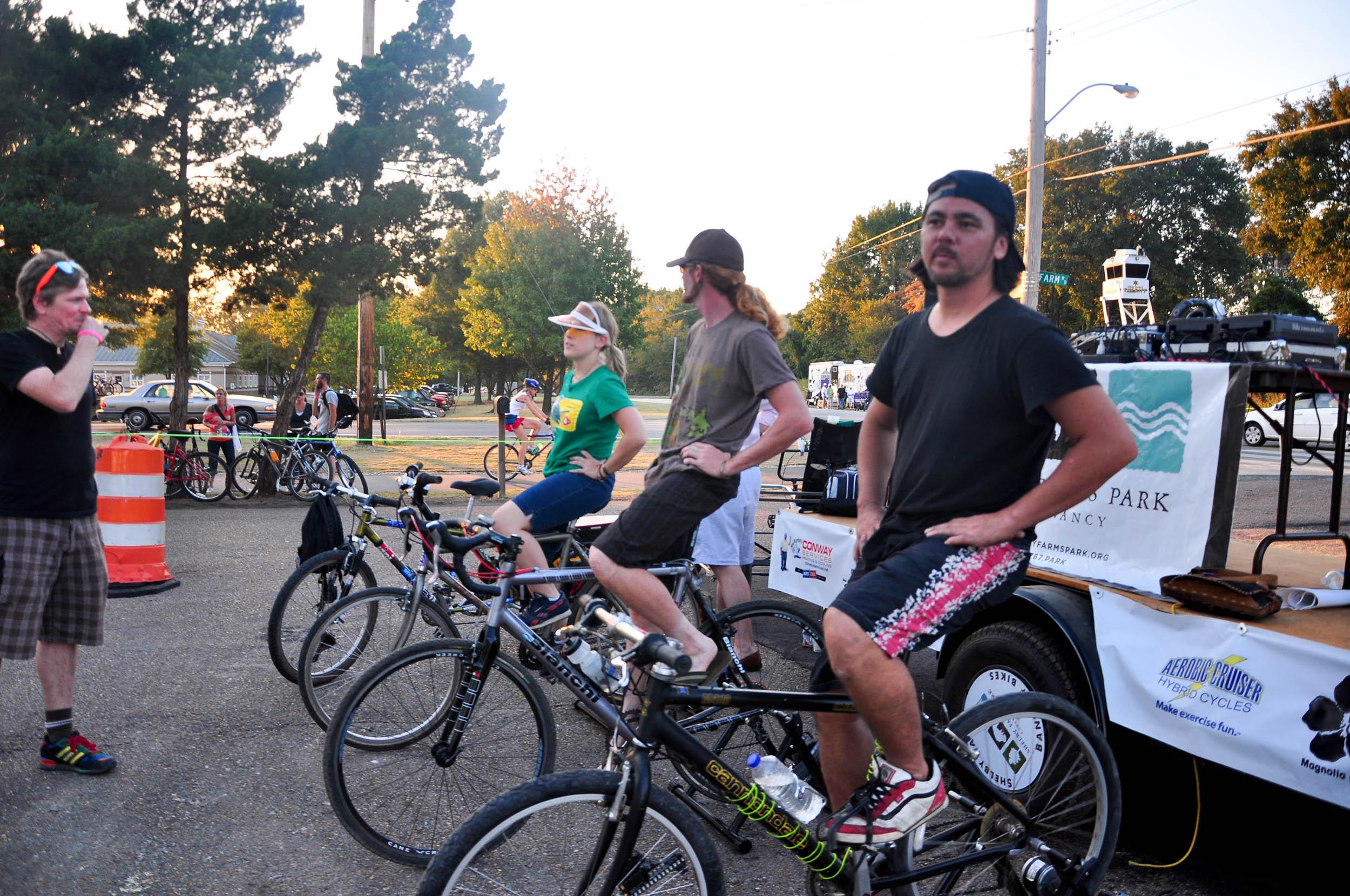 Bikesploitation 0175.jpg