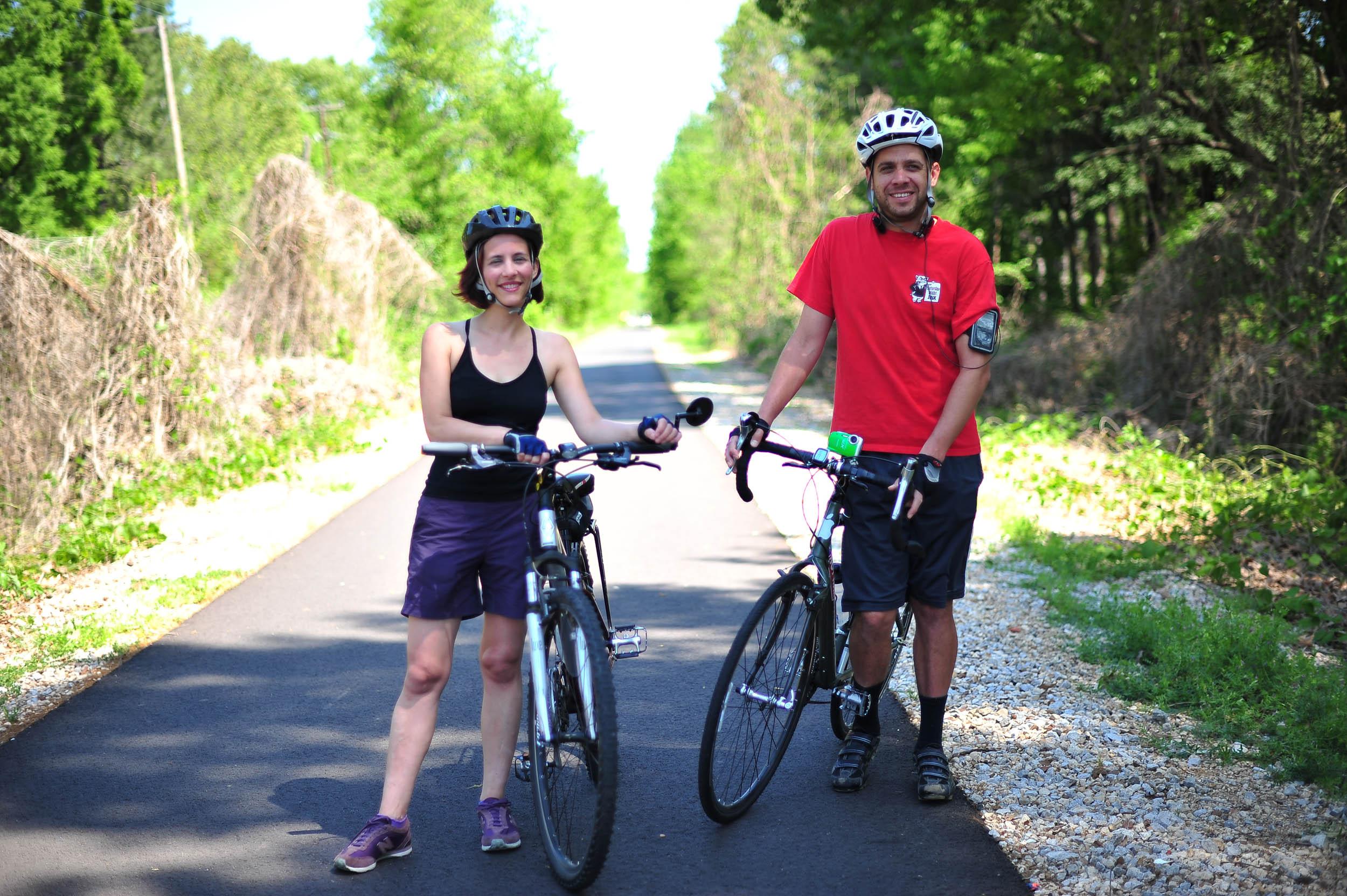 Bikesploitation 0176.jpg