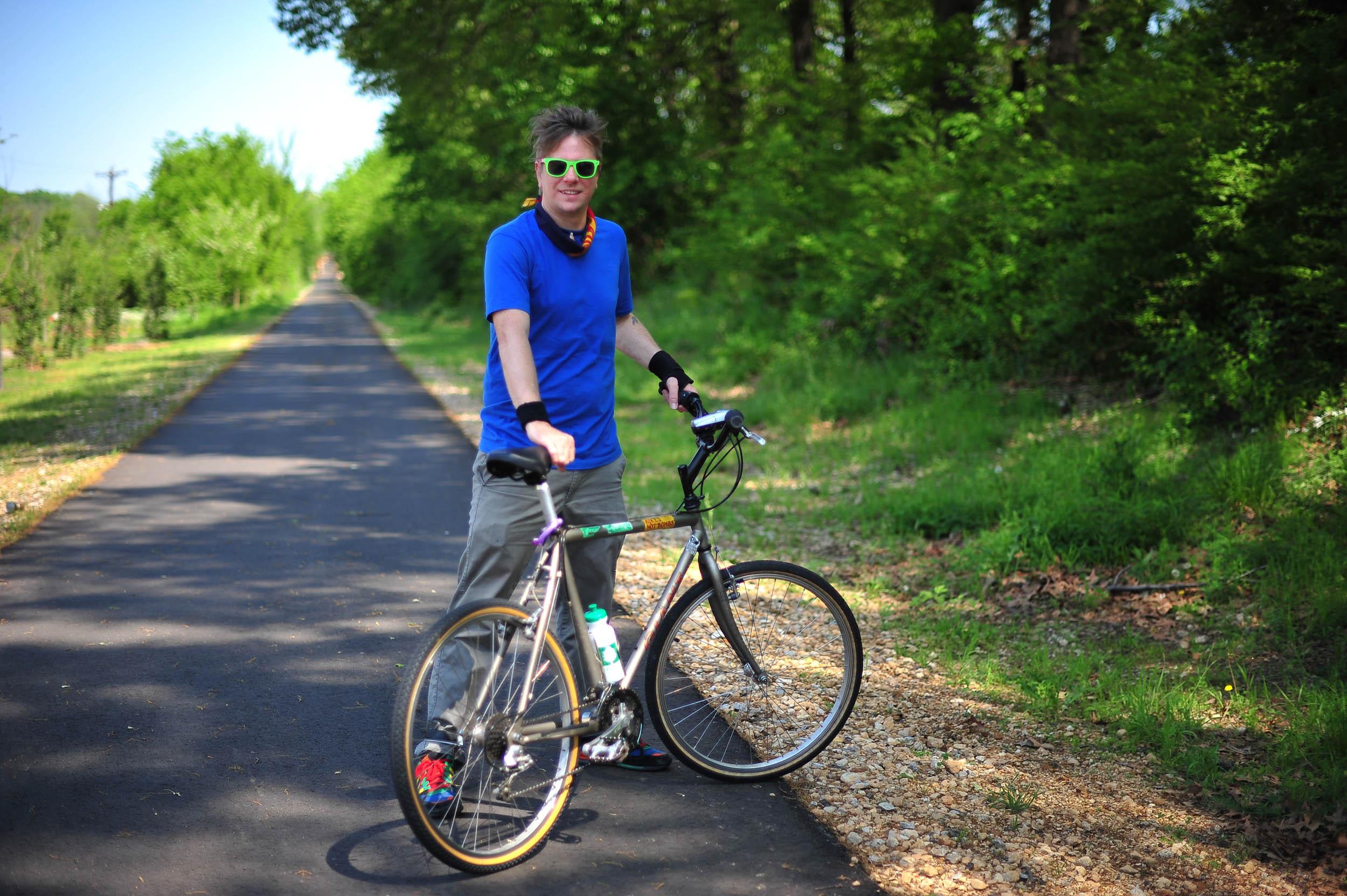 Bikesploitation 0177.jpg