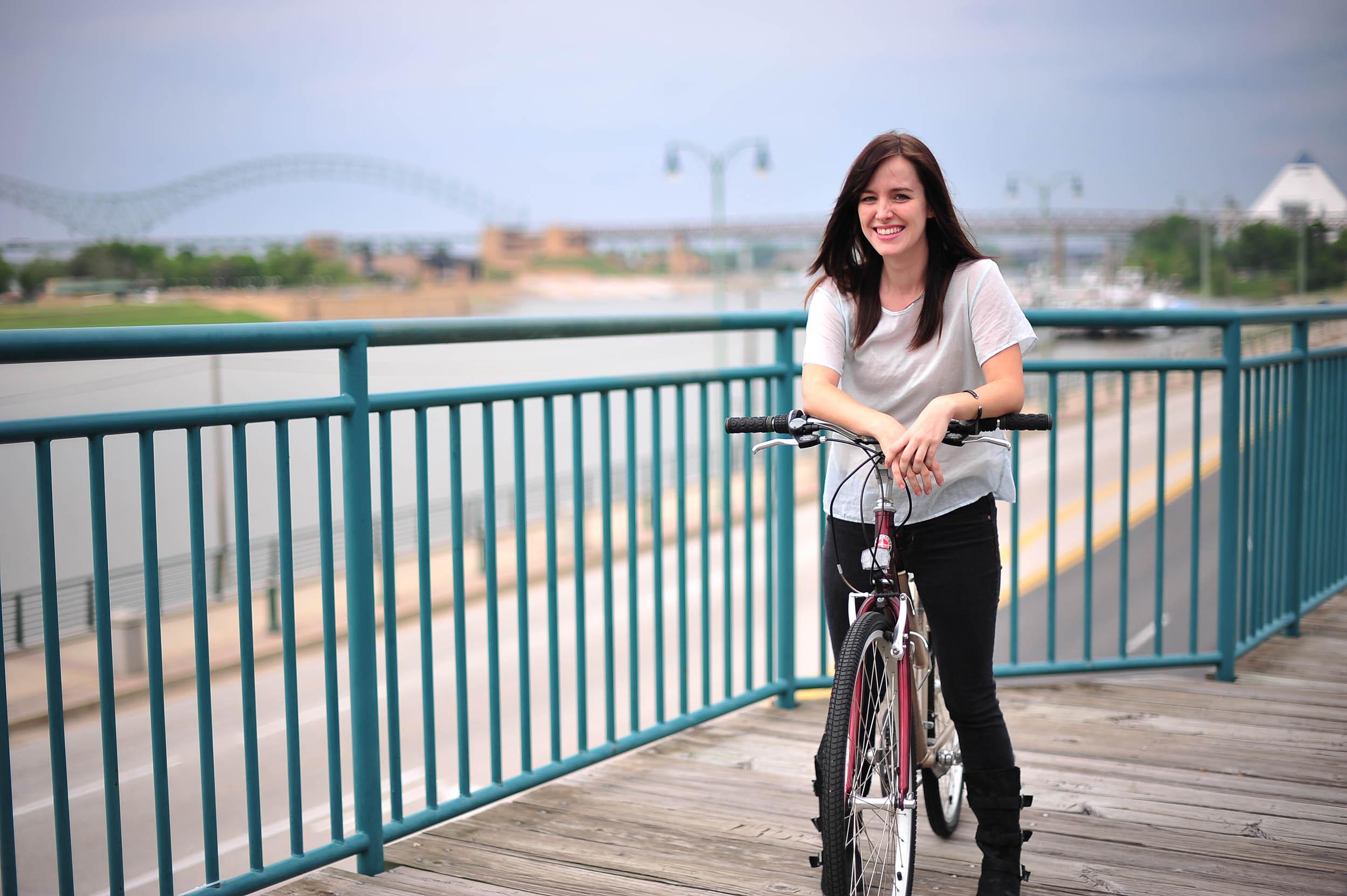 Bikesploitation 0178.jpg