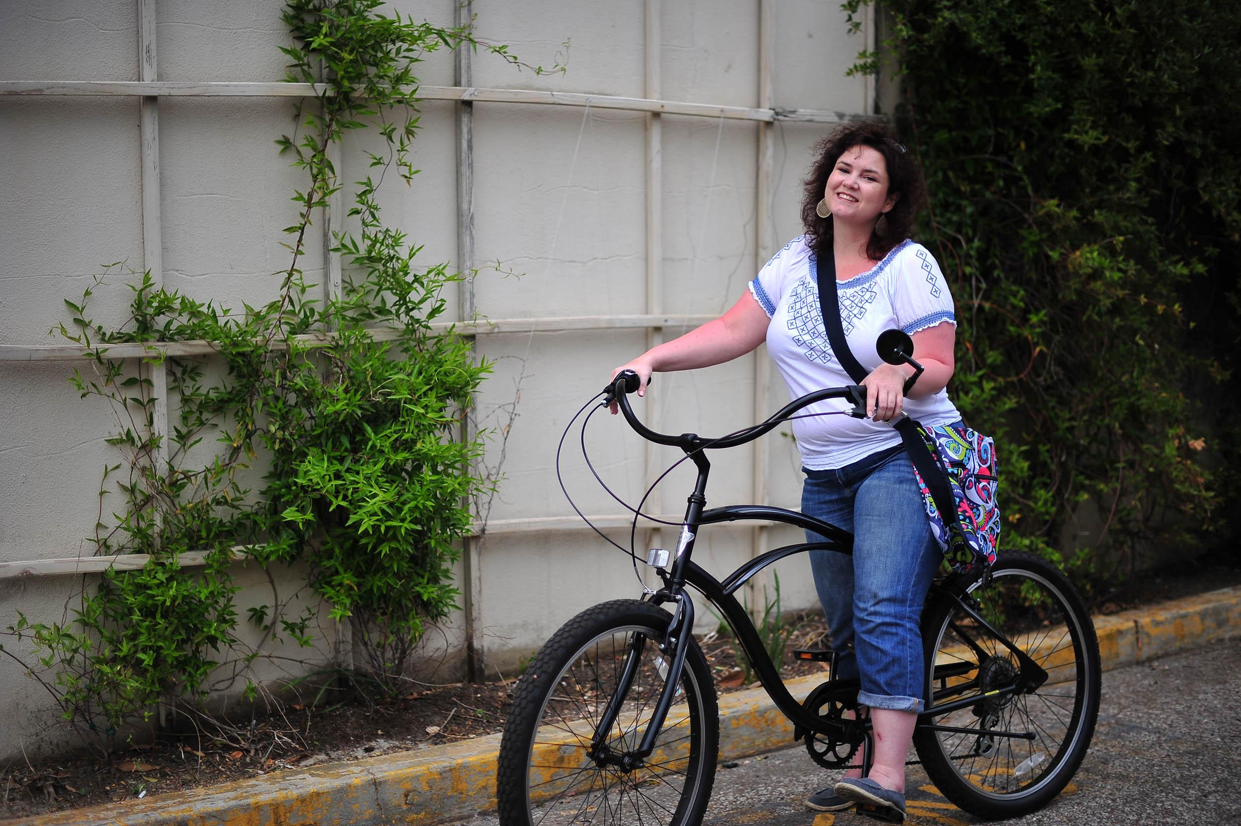 Bikesploitation 0179.jpg