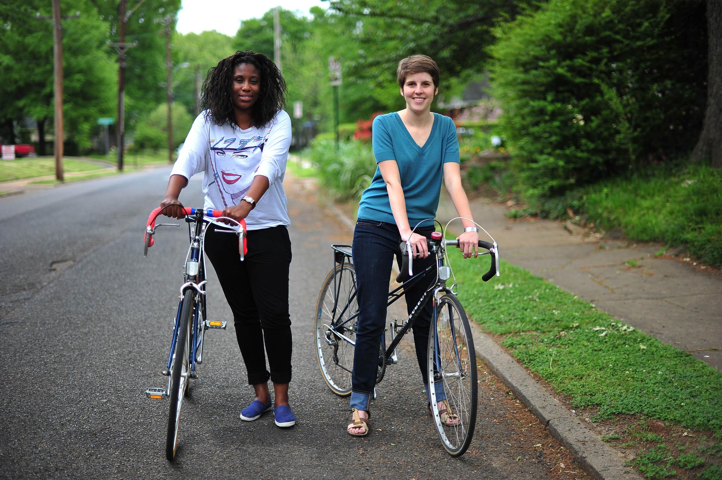 Bikesploitation 0180.jpg