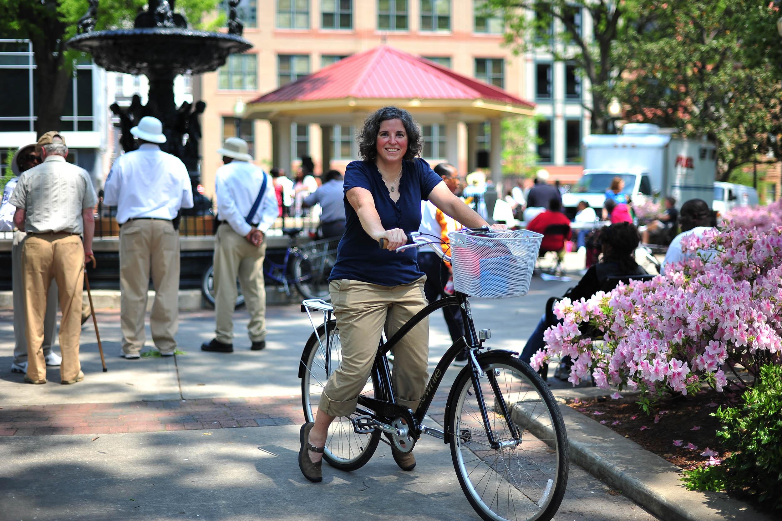 Bikesploitation 0181.jpg