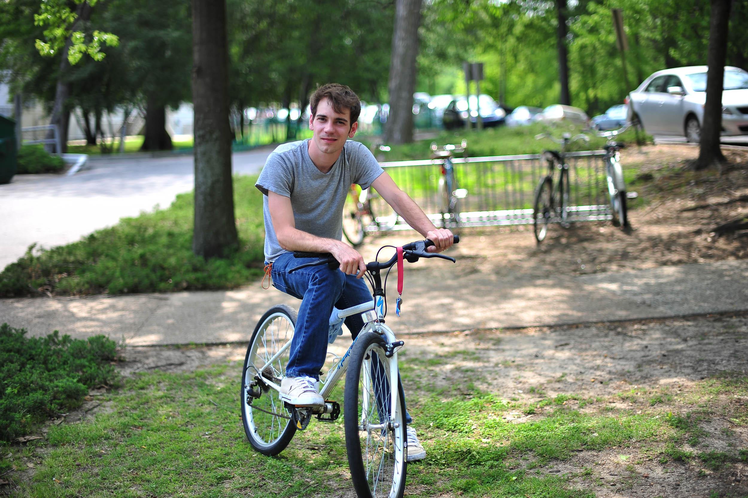 Bikesploitation 0182.jpg