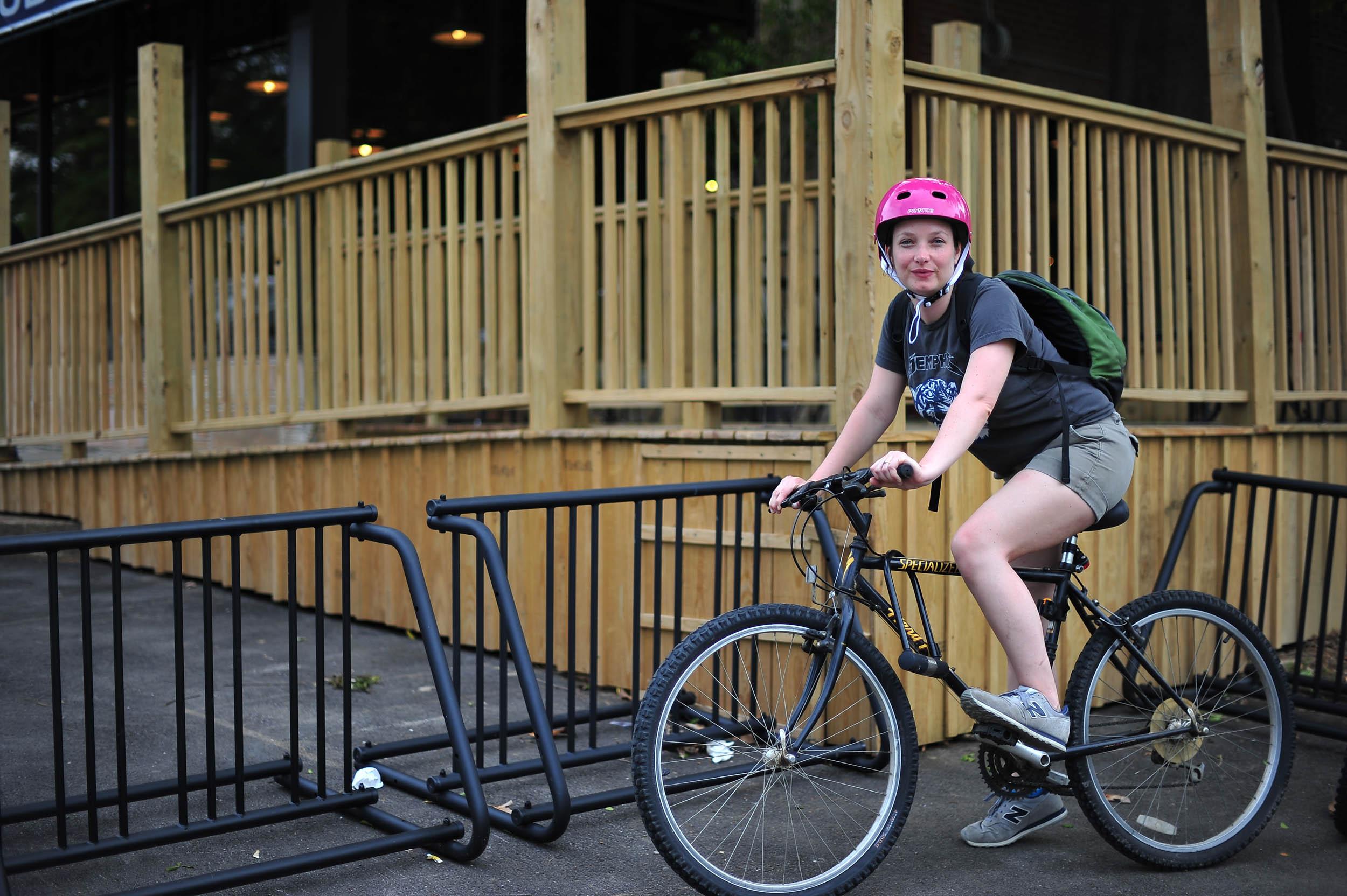 Bikesploitation 0184.jpg