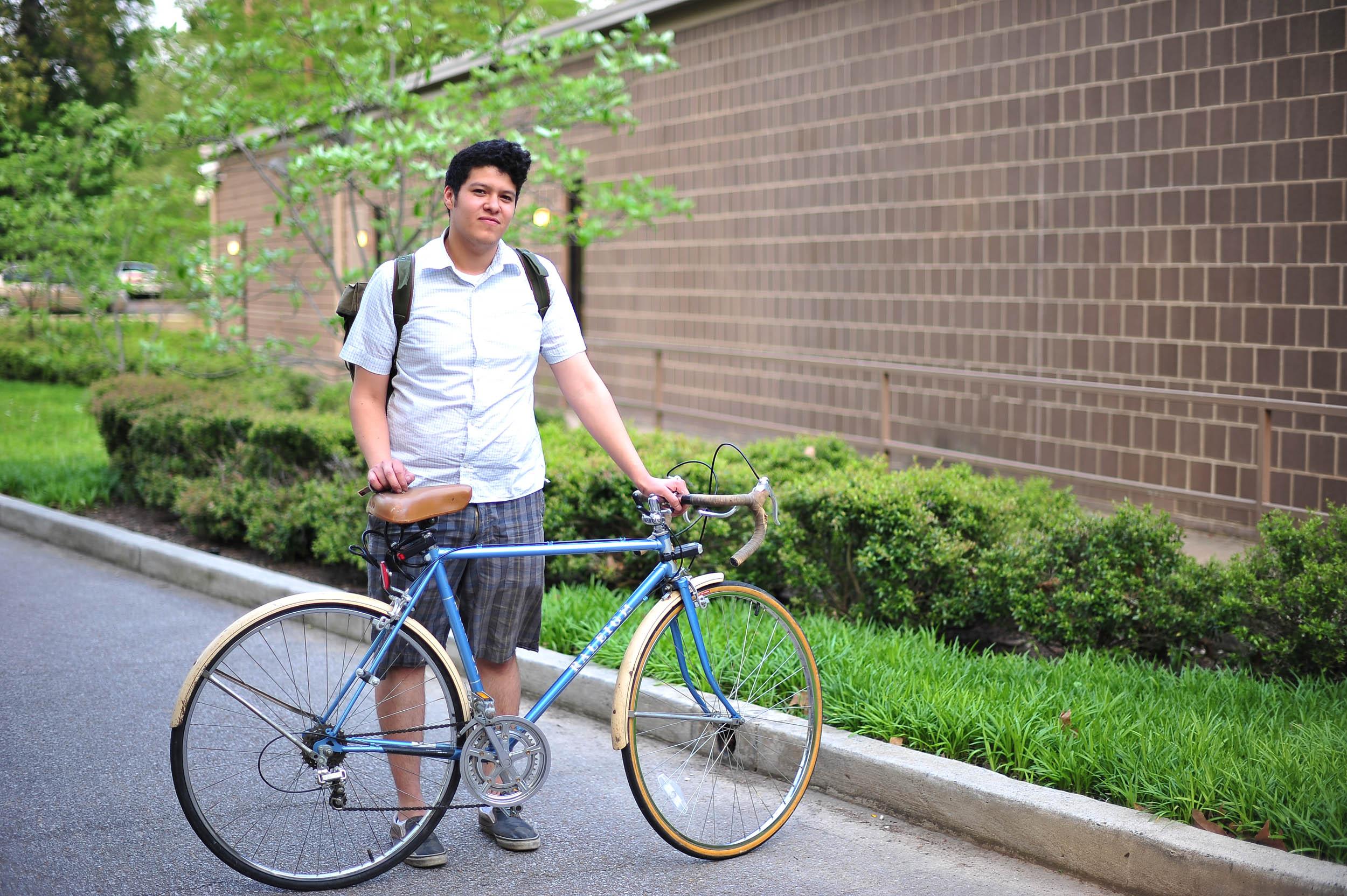 Bikesploitation 0183.jpg