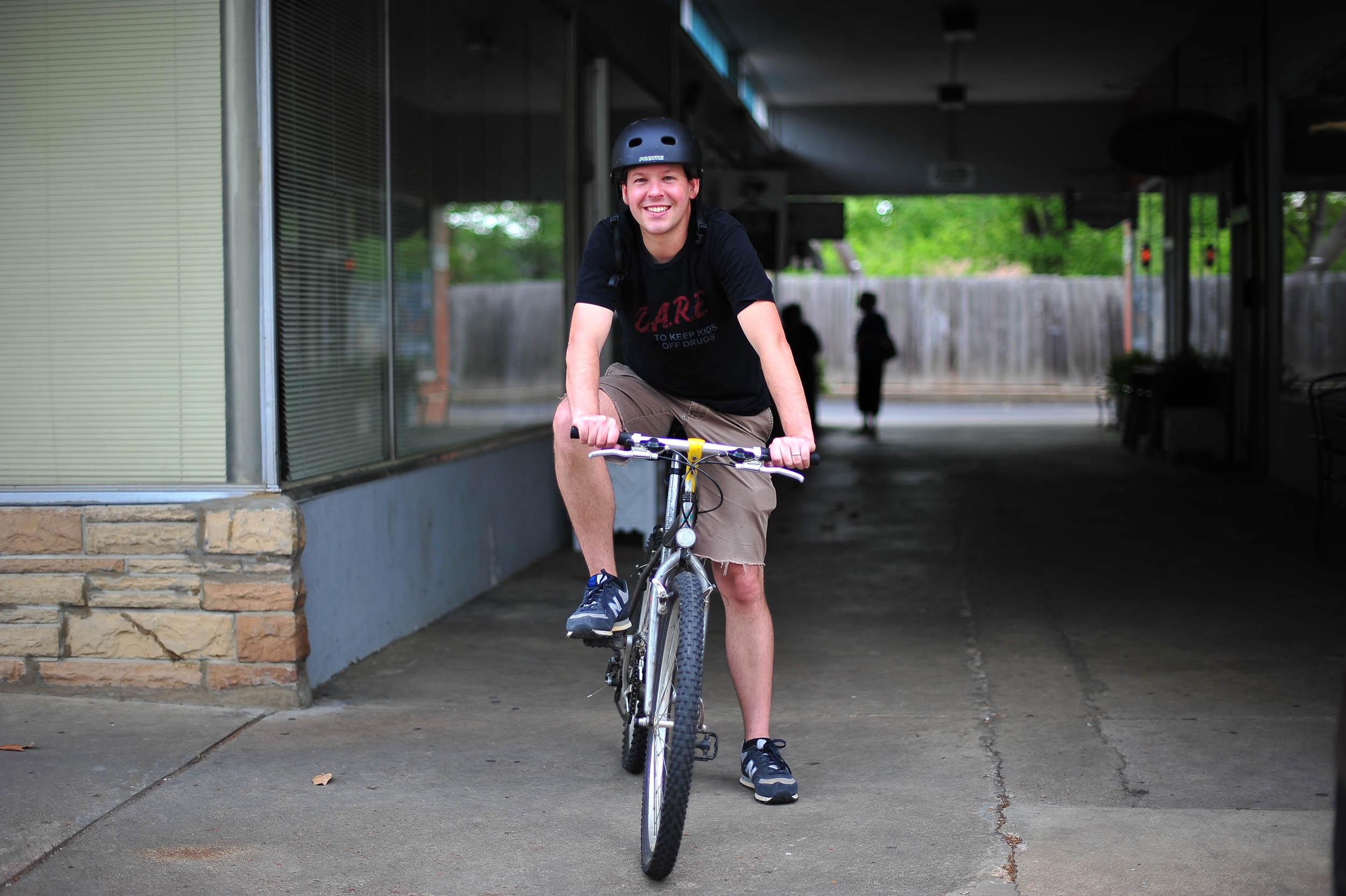 Bikesploitation 0185.jpg