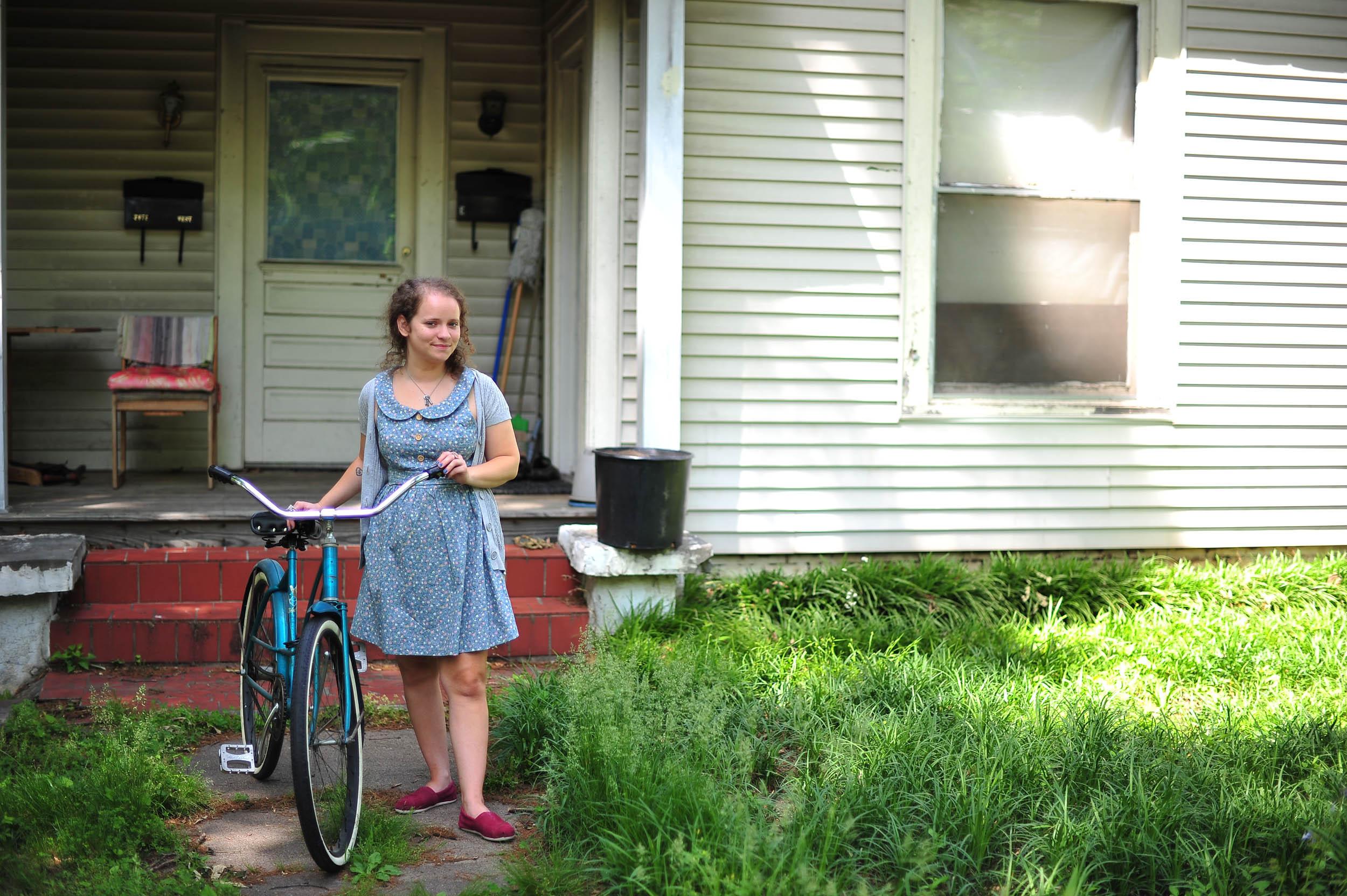 Bikesploitation 0186.jpg