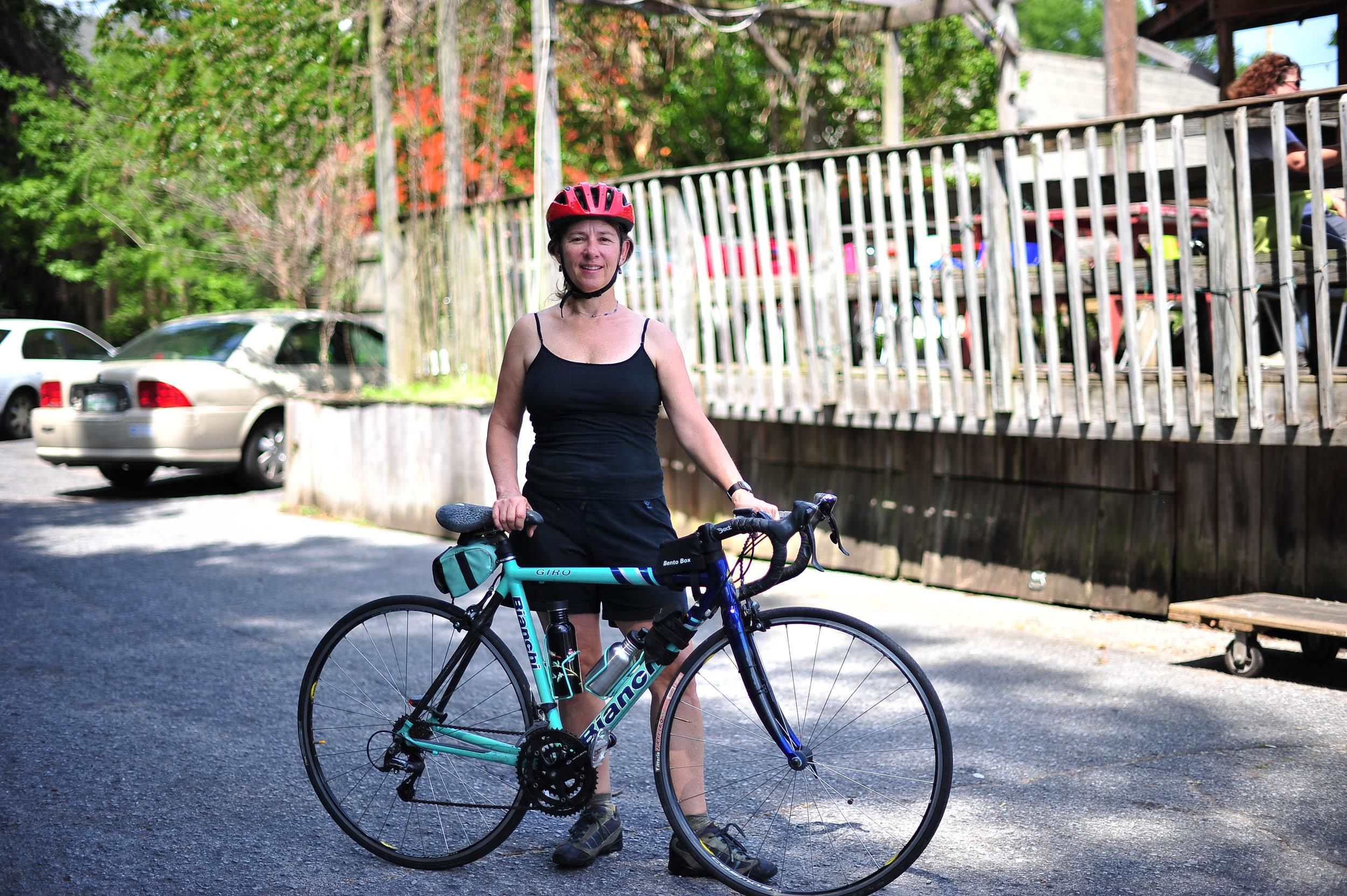 Bikesploitation 0187.jpg