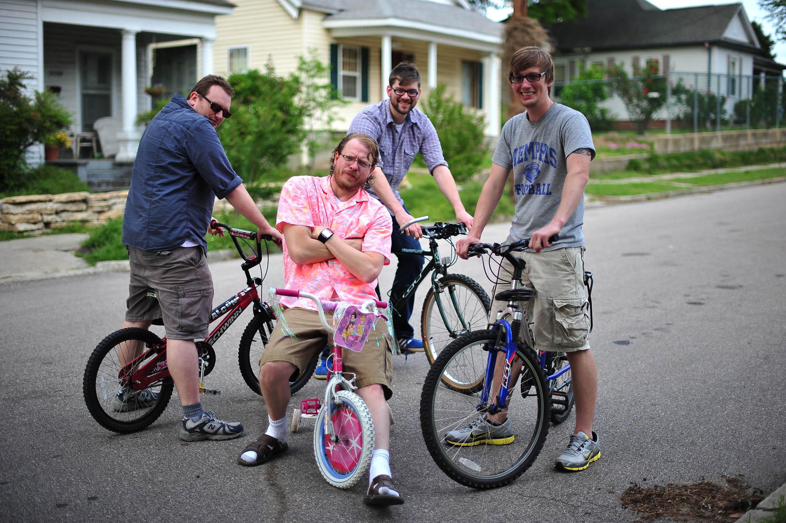 Bikesploitation 0188.jpg