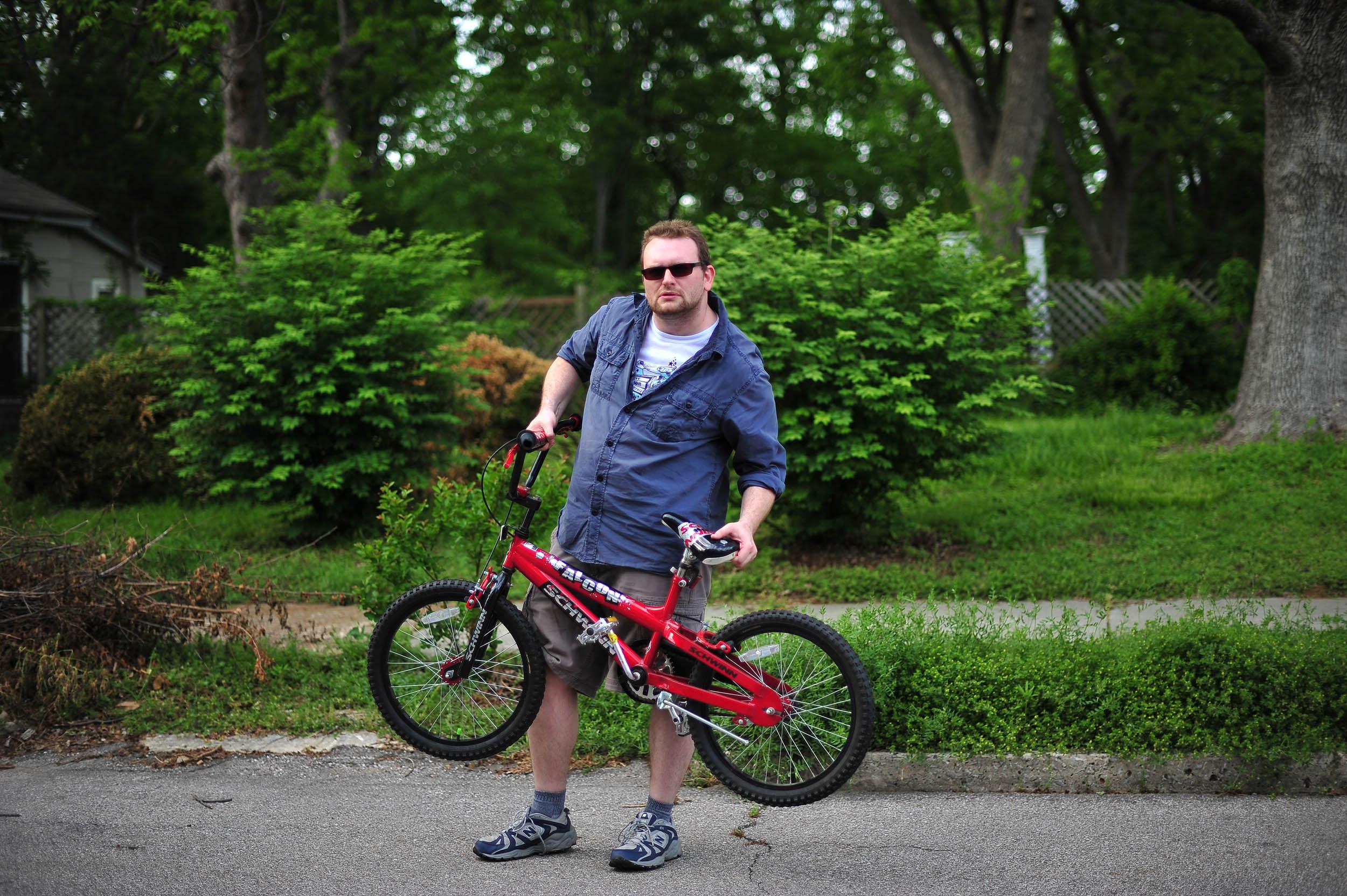 Bikesploitation 0189.jpg