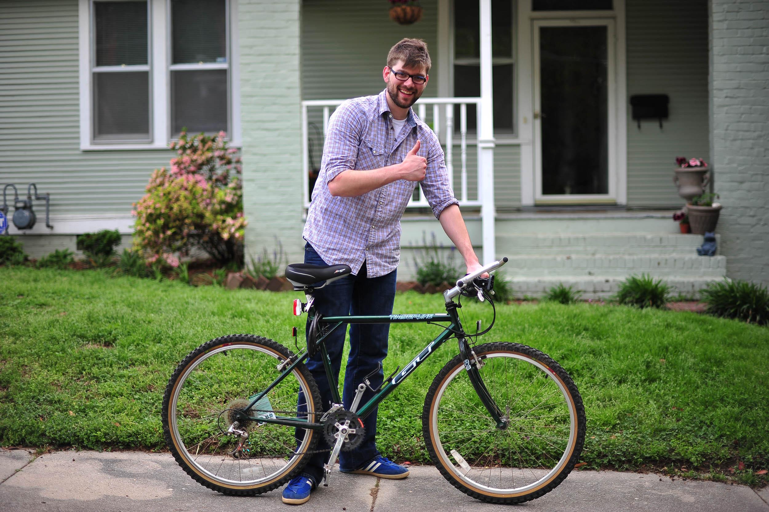 Bikesploitation 0191.jpg