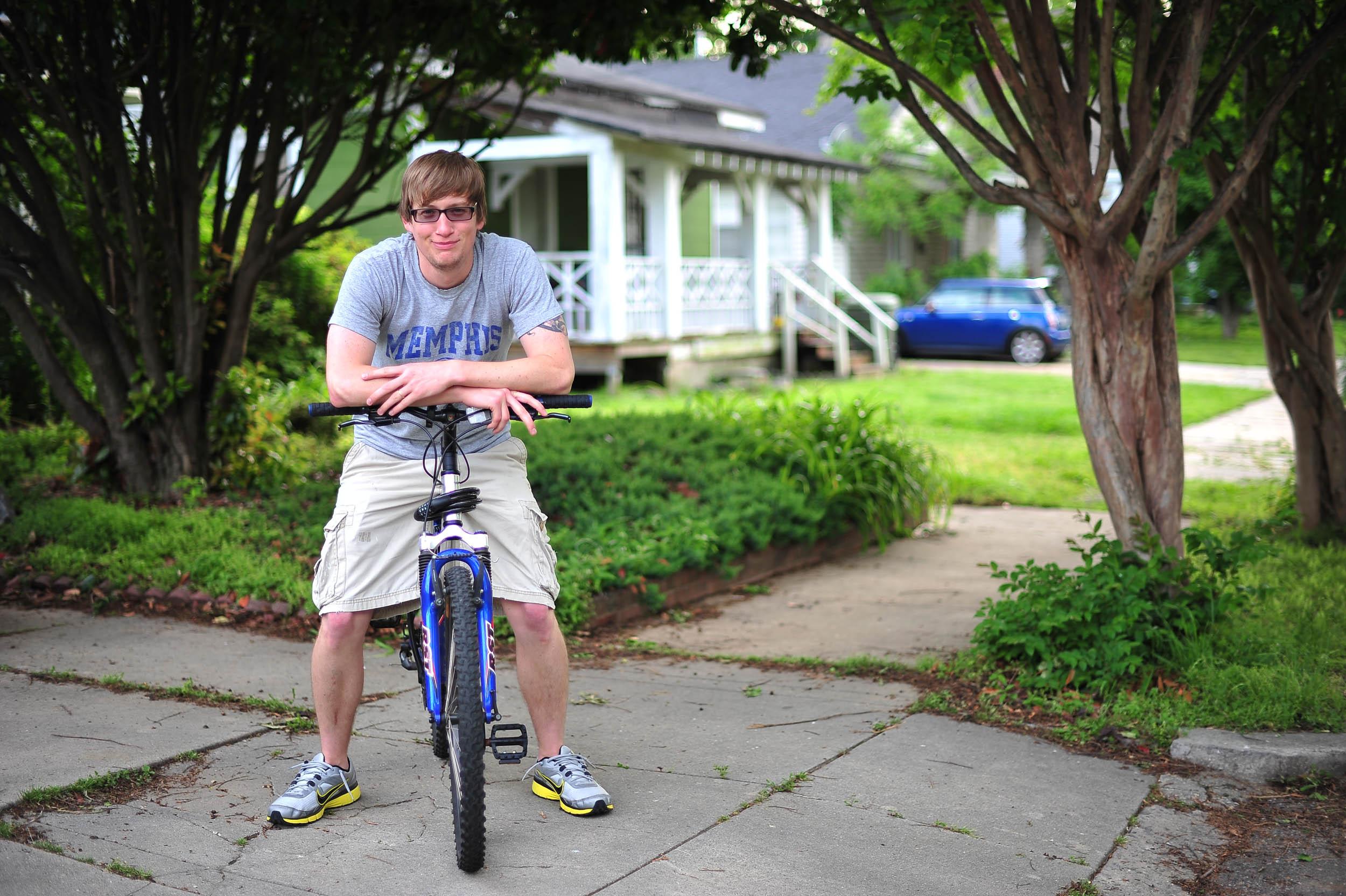 Bikesploitation 0192.jpg
