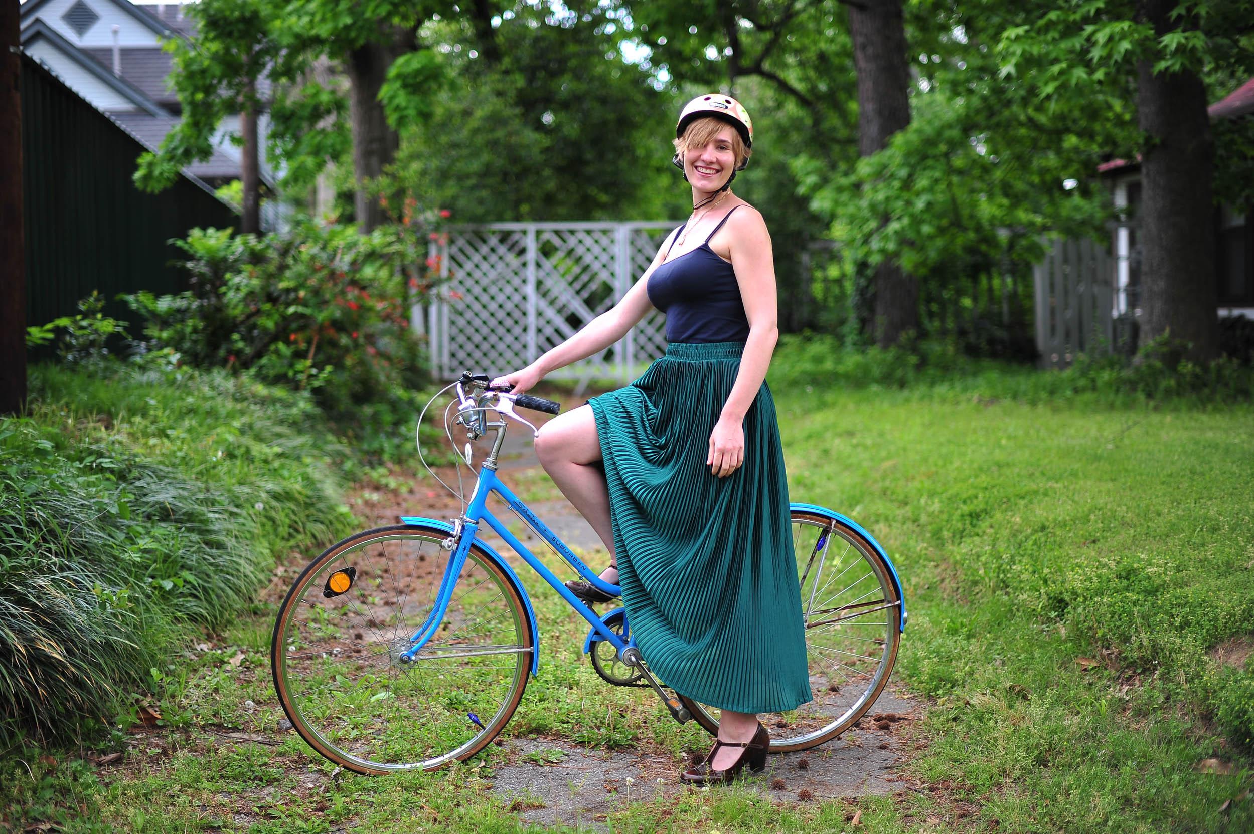 Bikesploitation 0193.jpg
