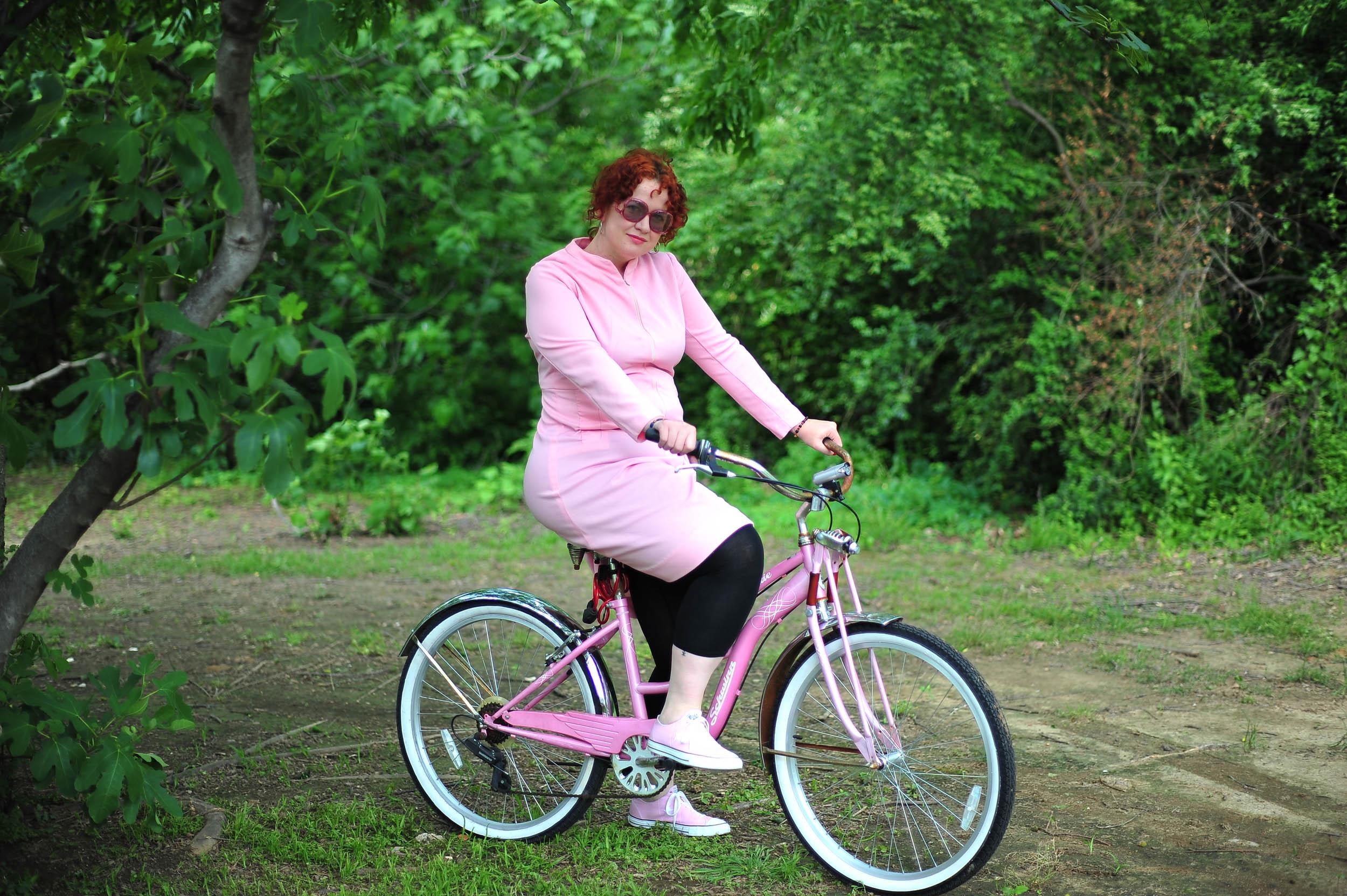 Bikesploitation 0194.jpg