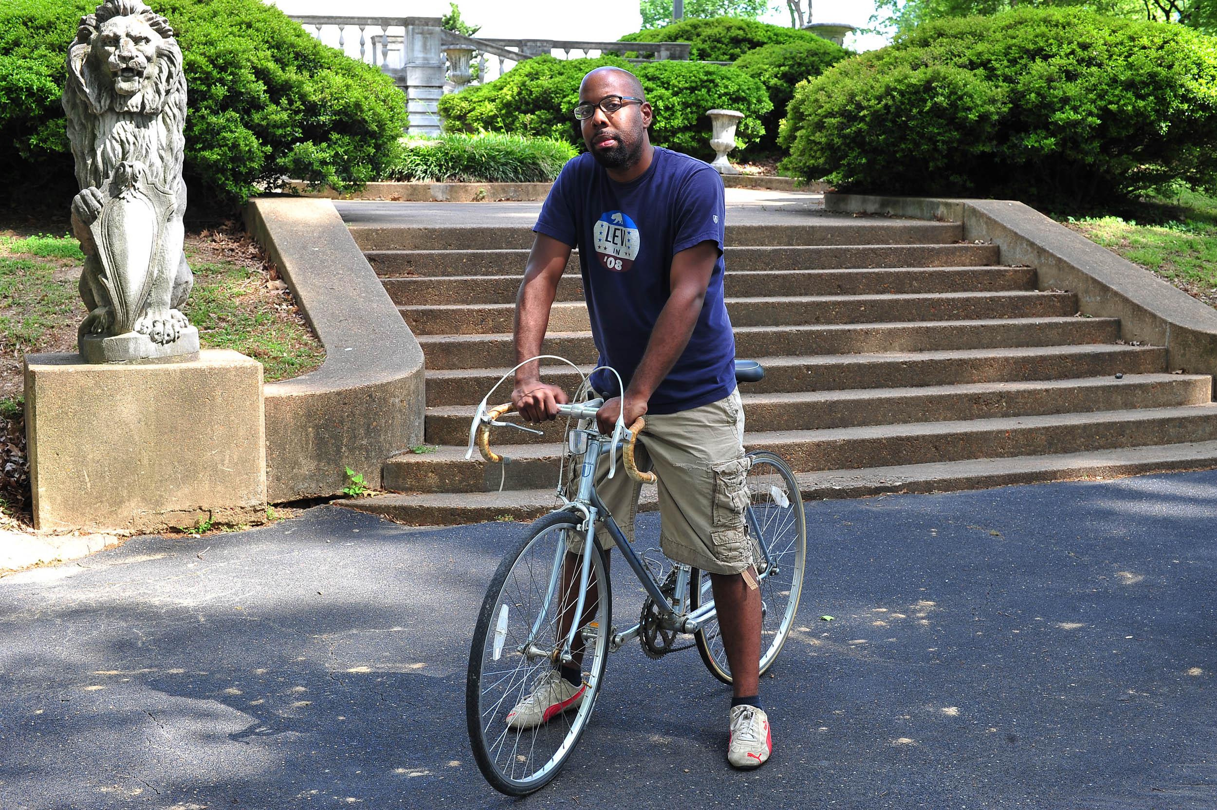 Bikesploitation 0196.jpg