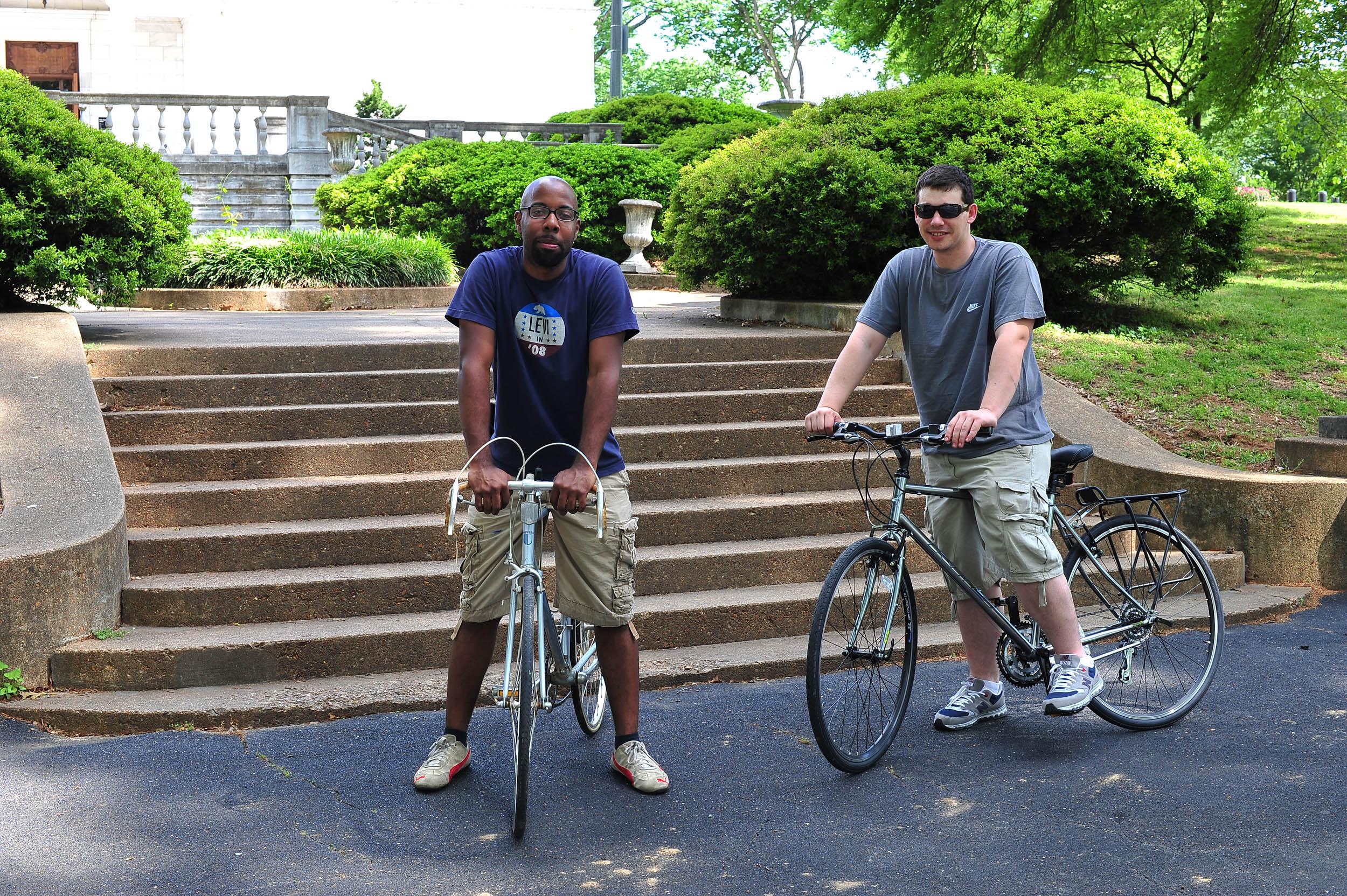 Bikesploitation 0195.jpg