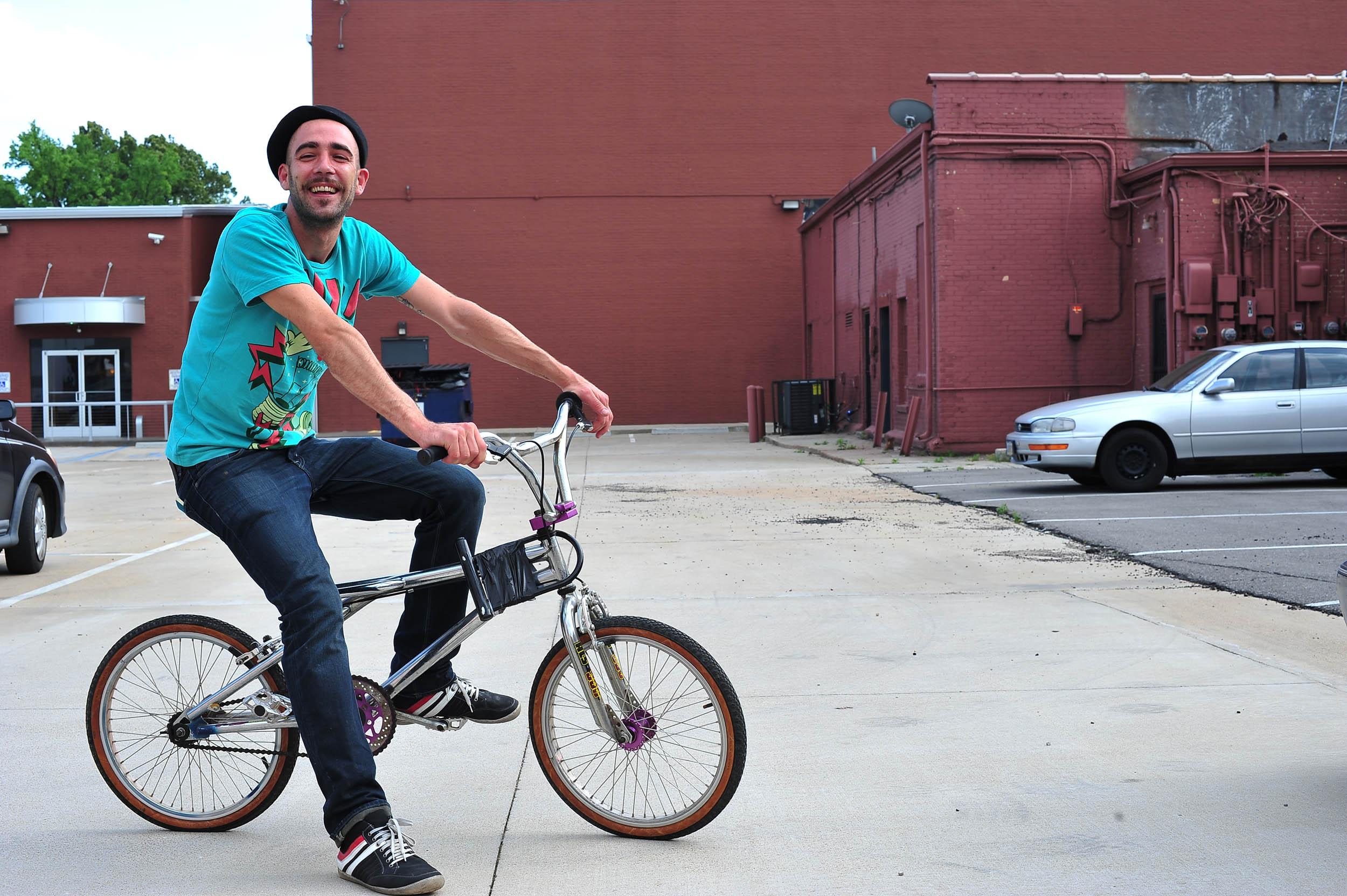 Bikesploitation 0198.jpg