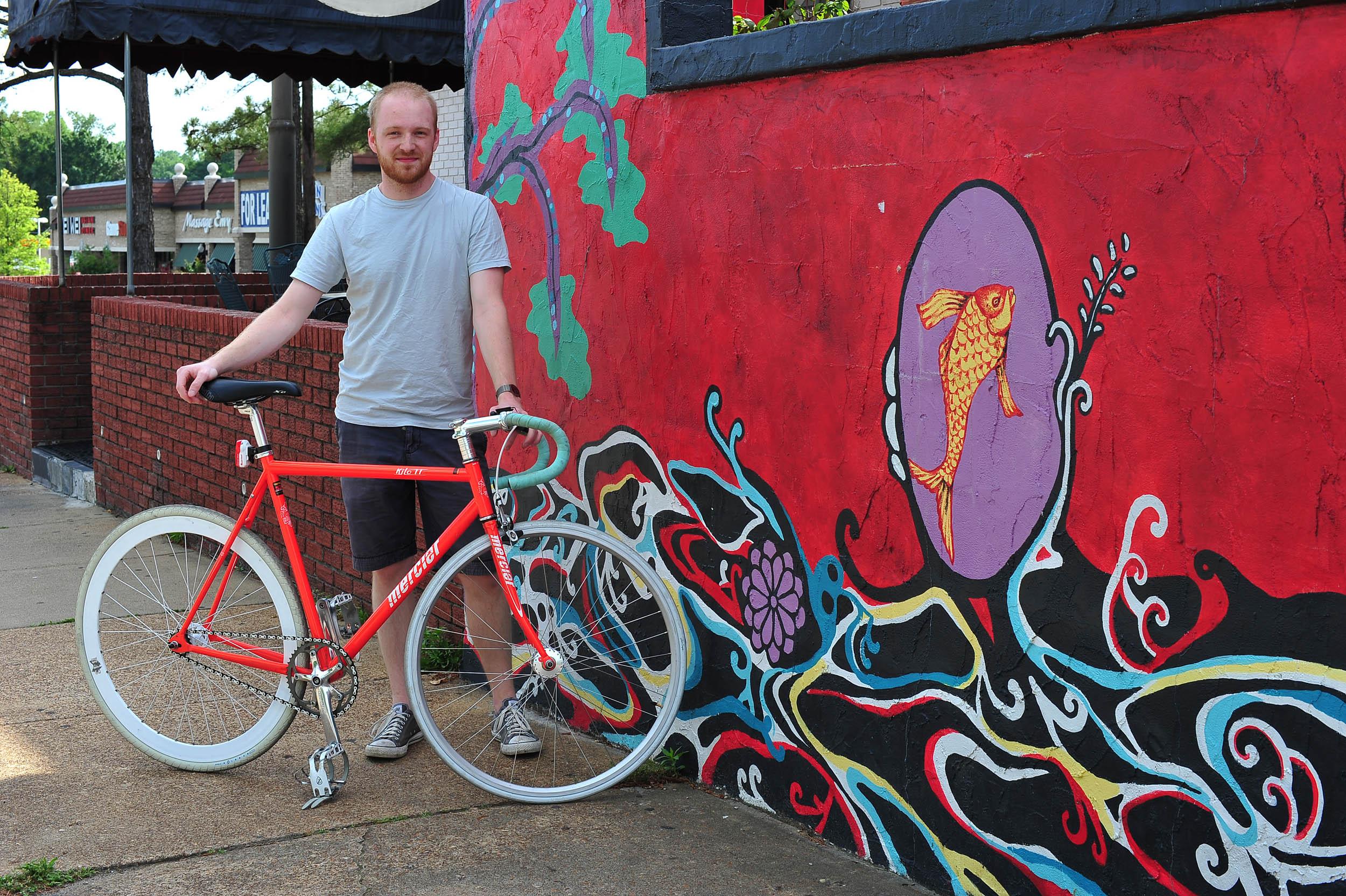 Bikesploitation 0197.jpg