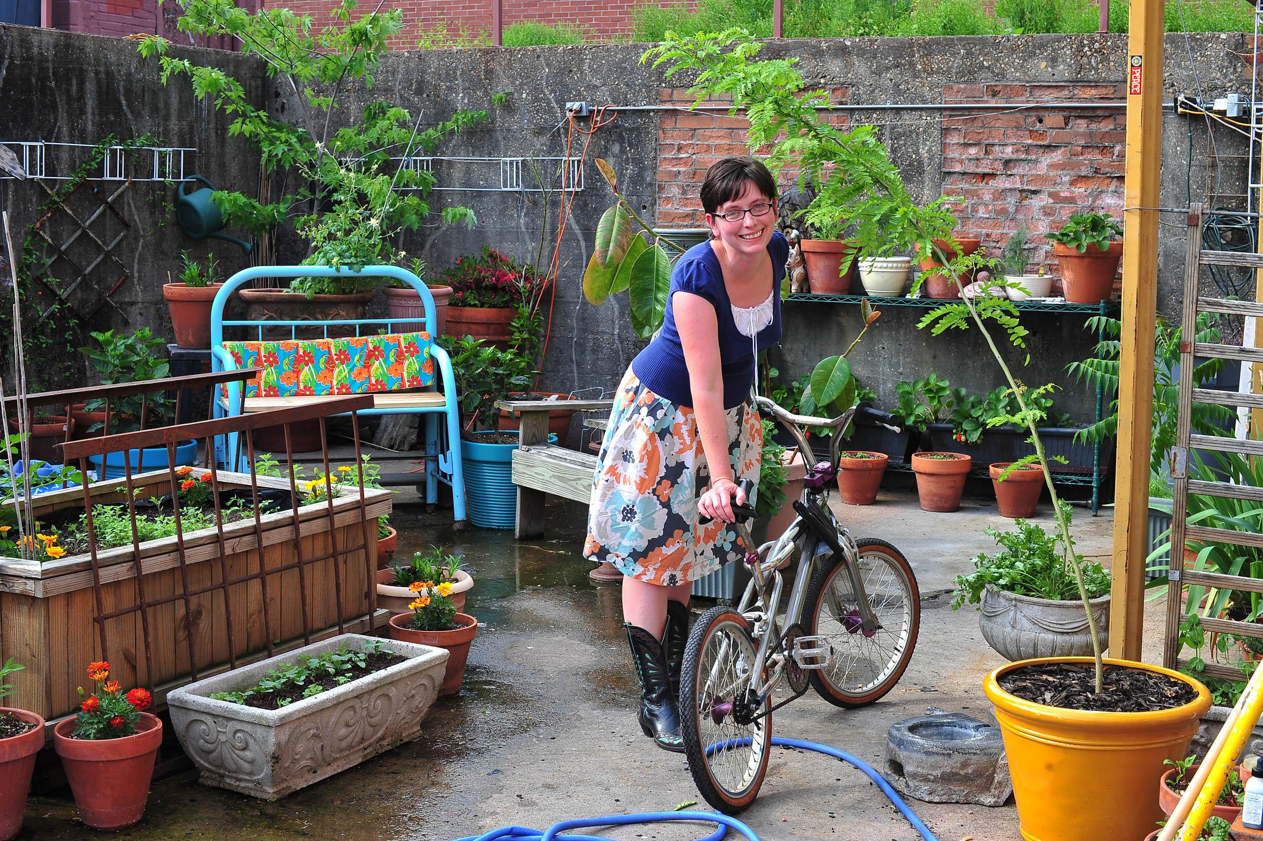 Bikesploitation 0199.jpg