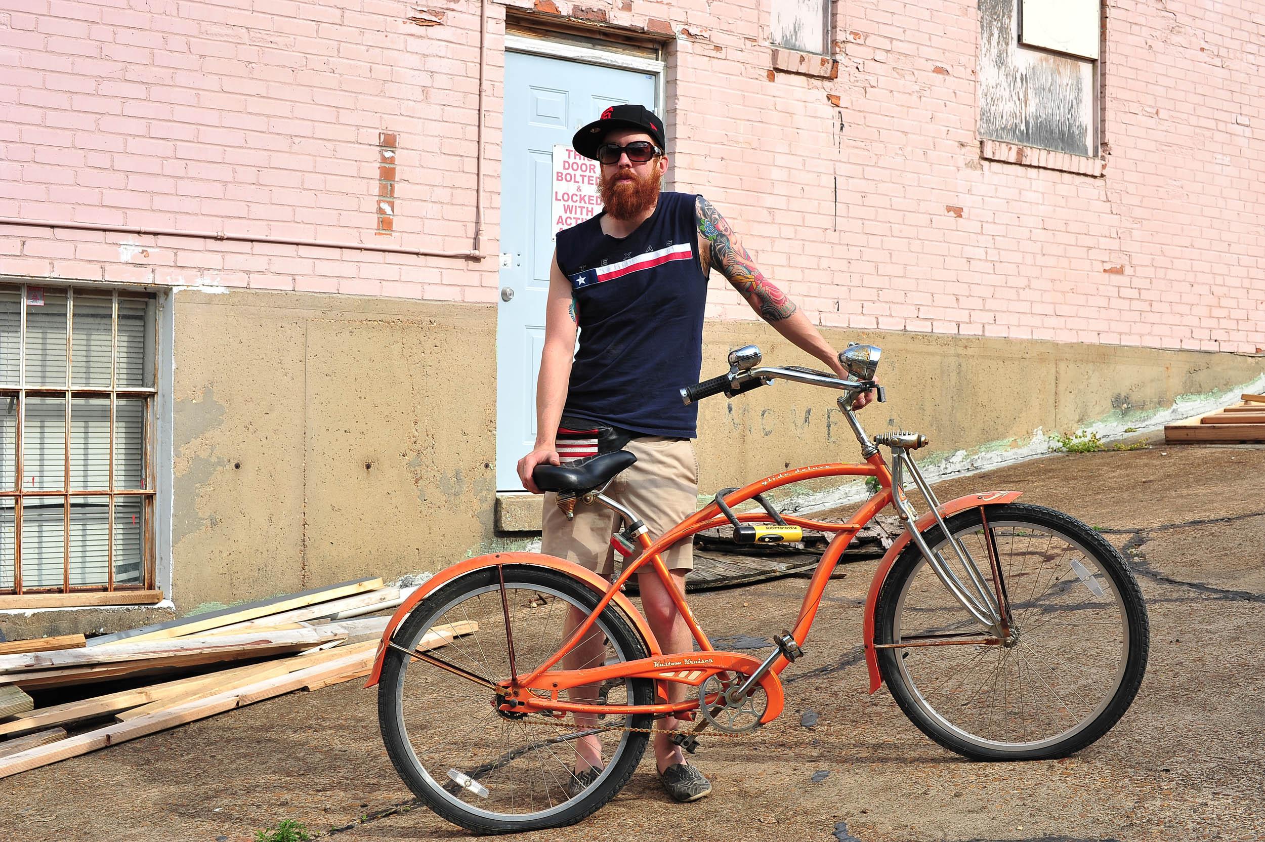 Bikesploitation 0200.jpg