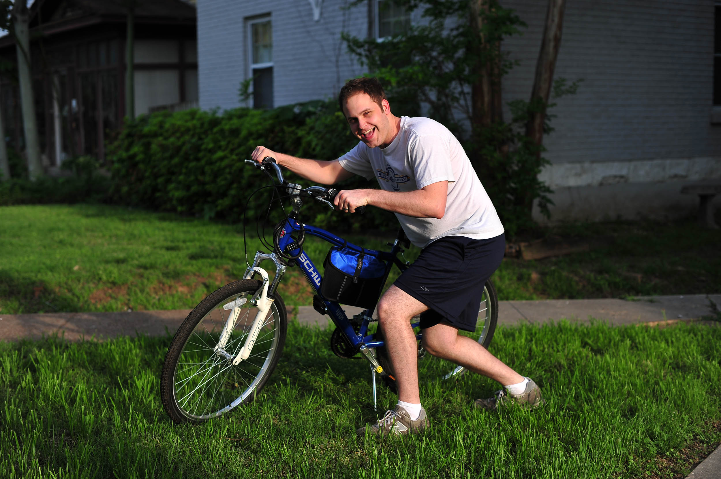 Bikesploitation 0202.jpg