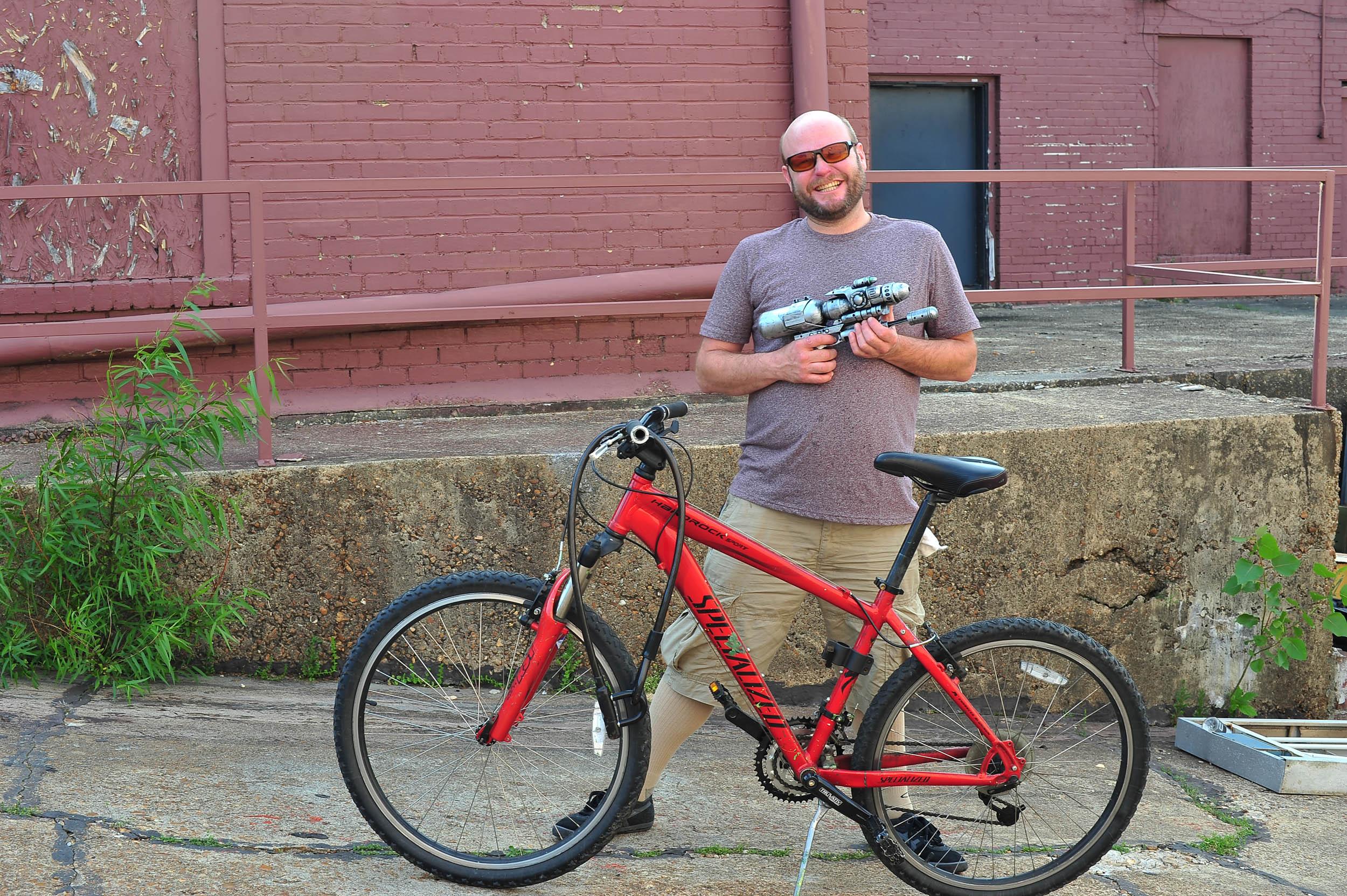 Bikesploitation 0201.jpg