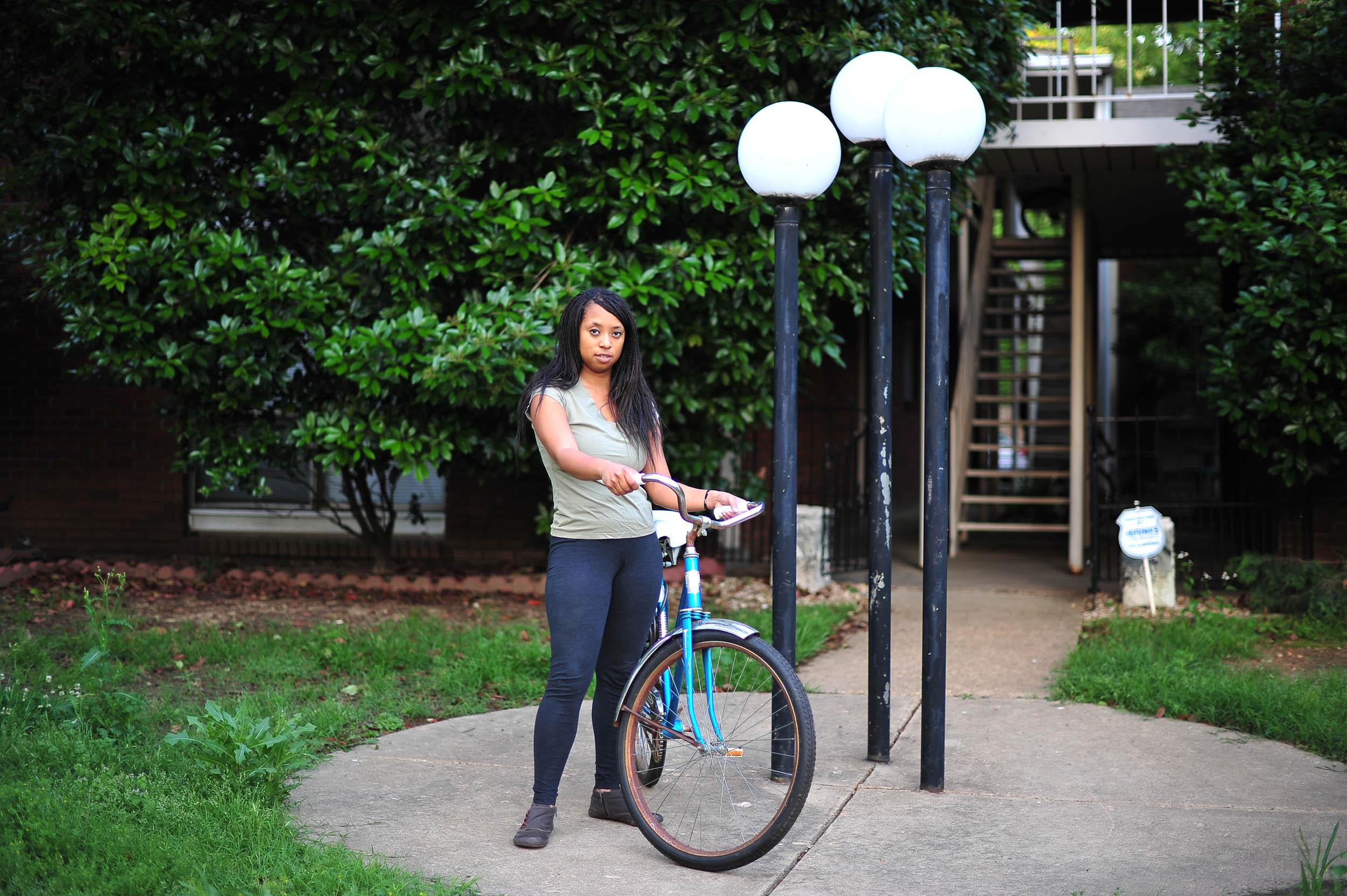 Bikesploitation 0203.jpg