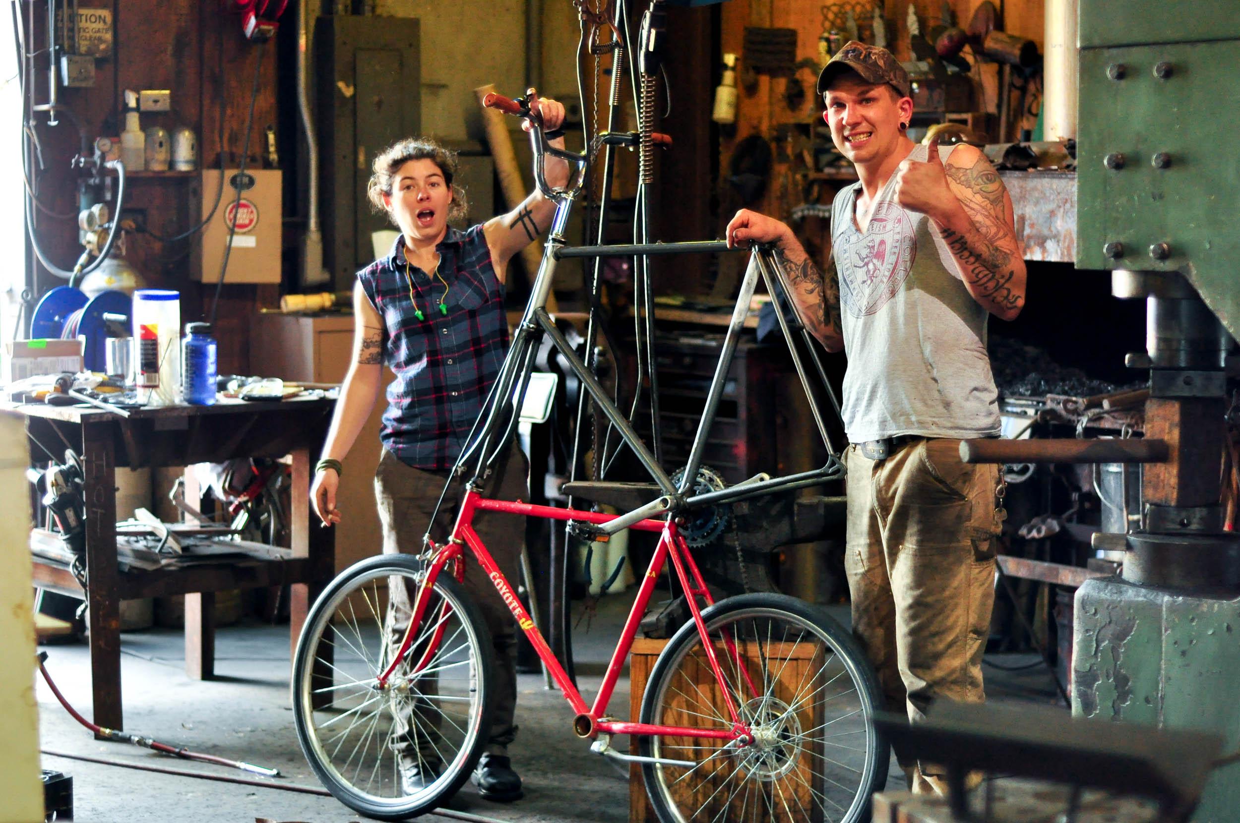 Bikesploitation 0142.jpg