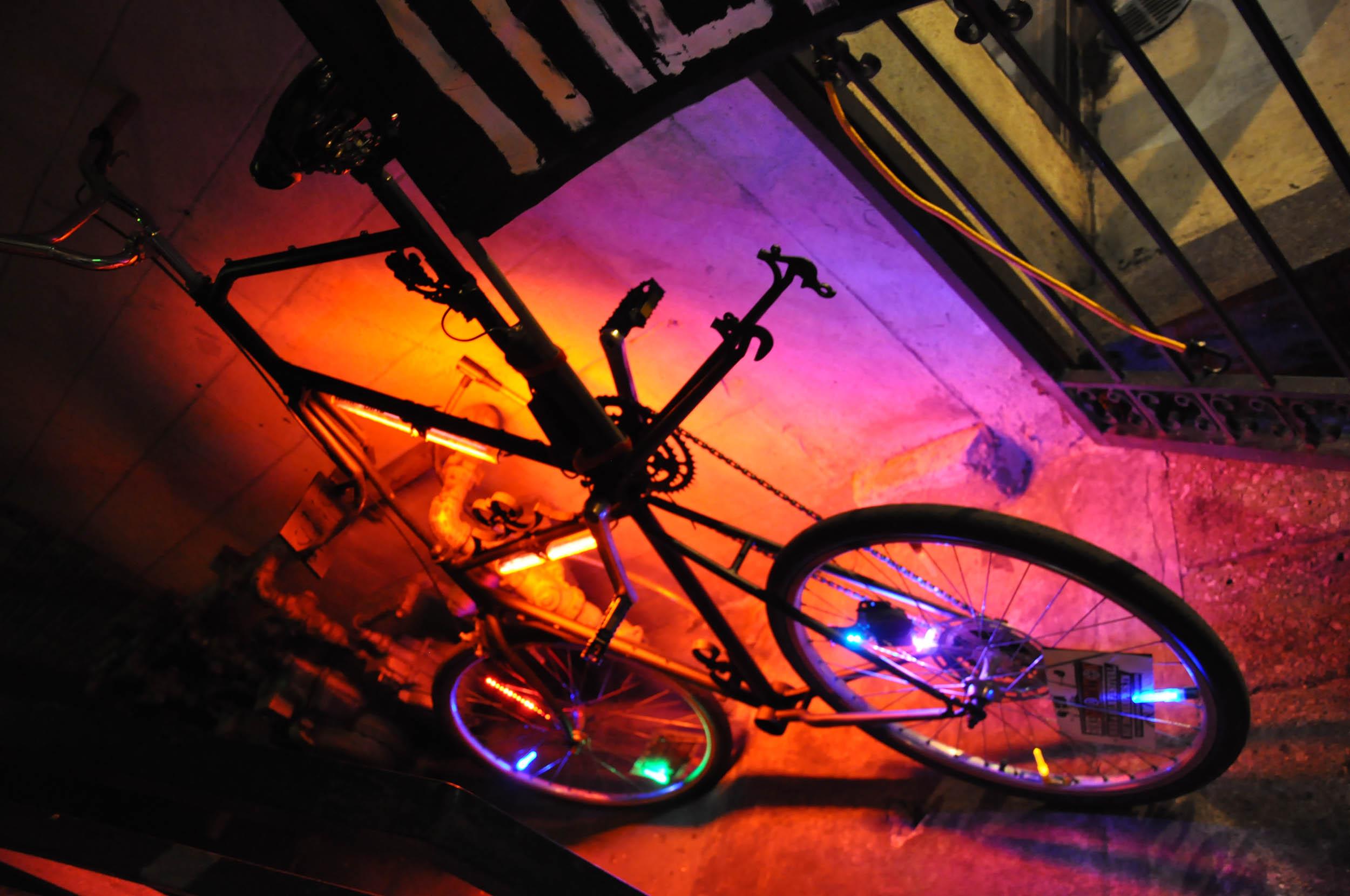 Bikesploitation 0032.jpg