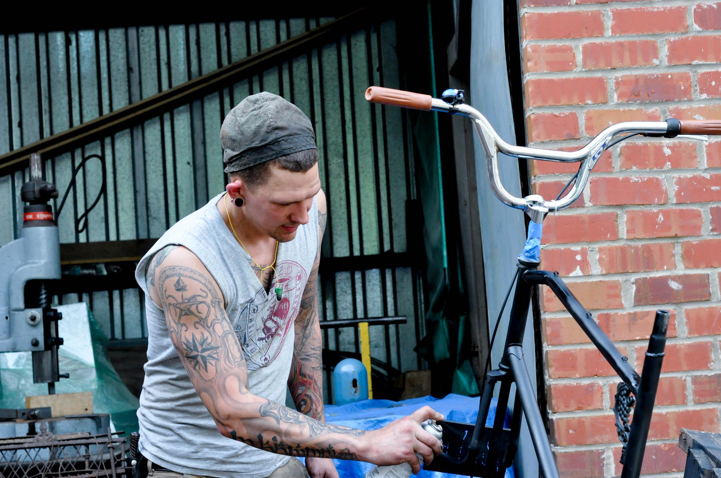 Bikesploitation 0147.jpg