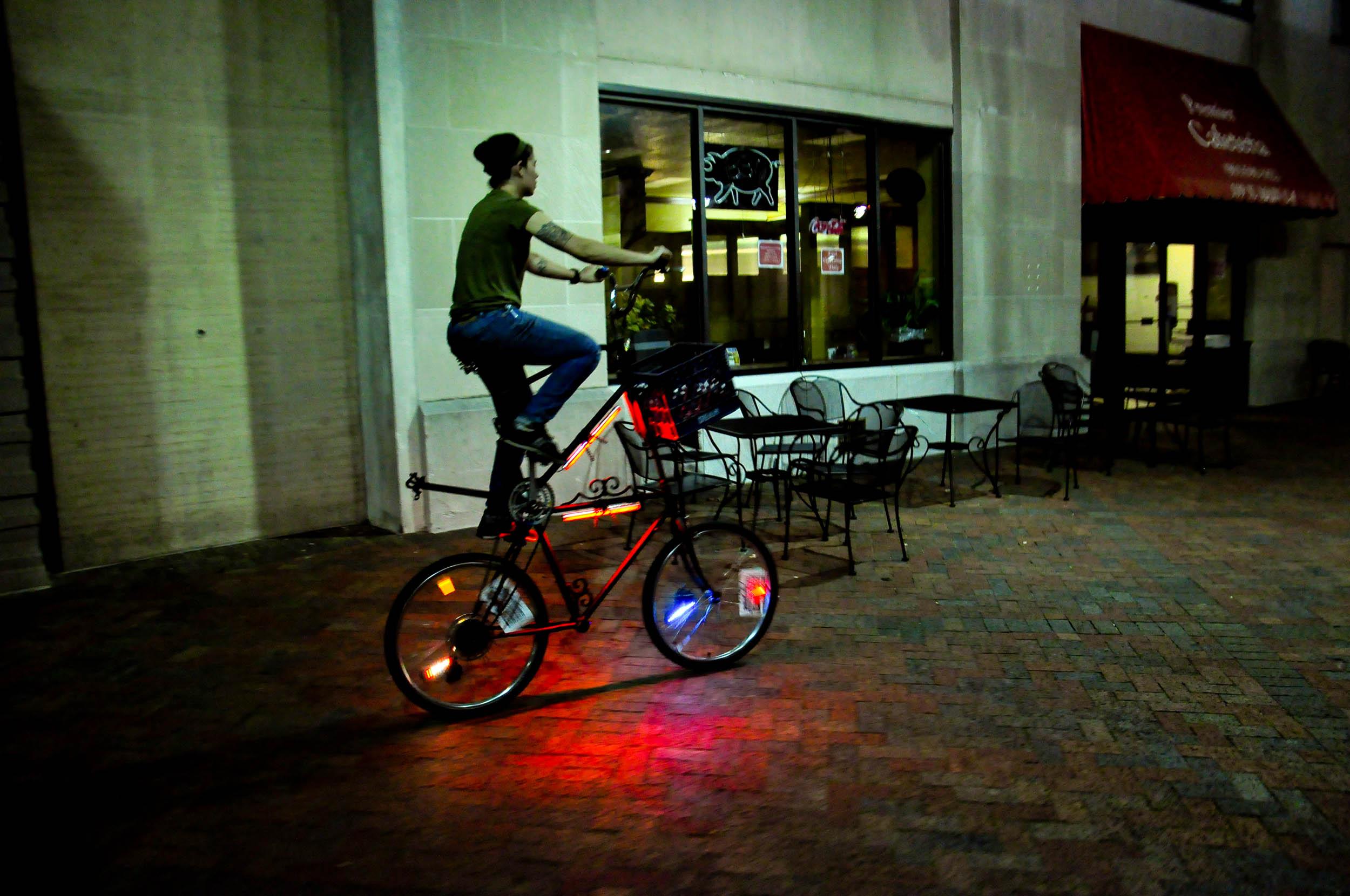 Bikesploitation 0037.jpg