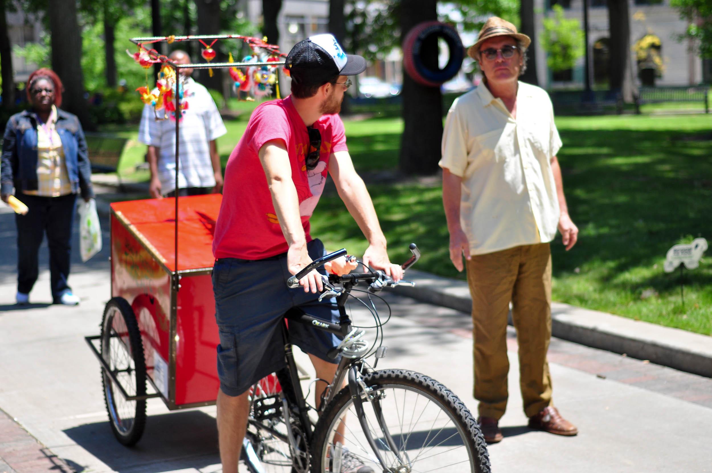 Bikesploitation 0152.jpg