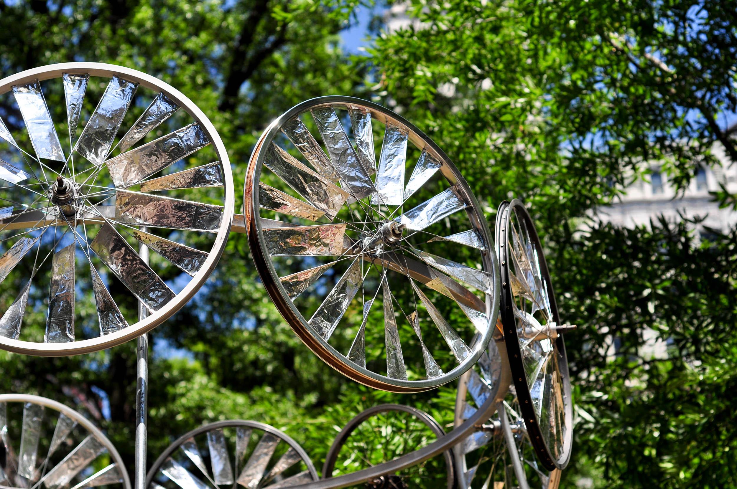 Bikesploitation 0154.jpg