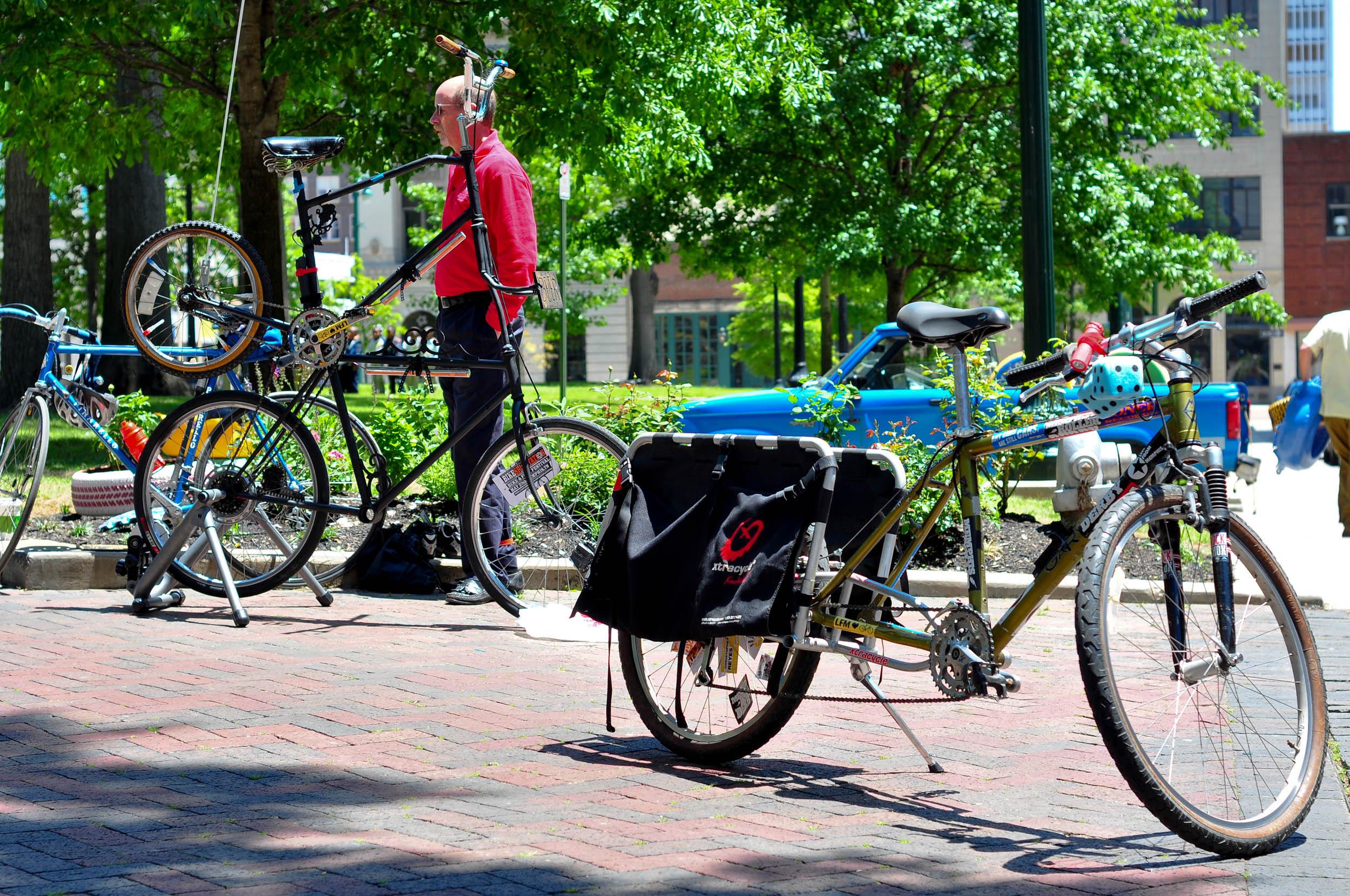 Bikesploitation 0157.jpg