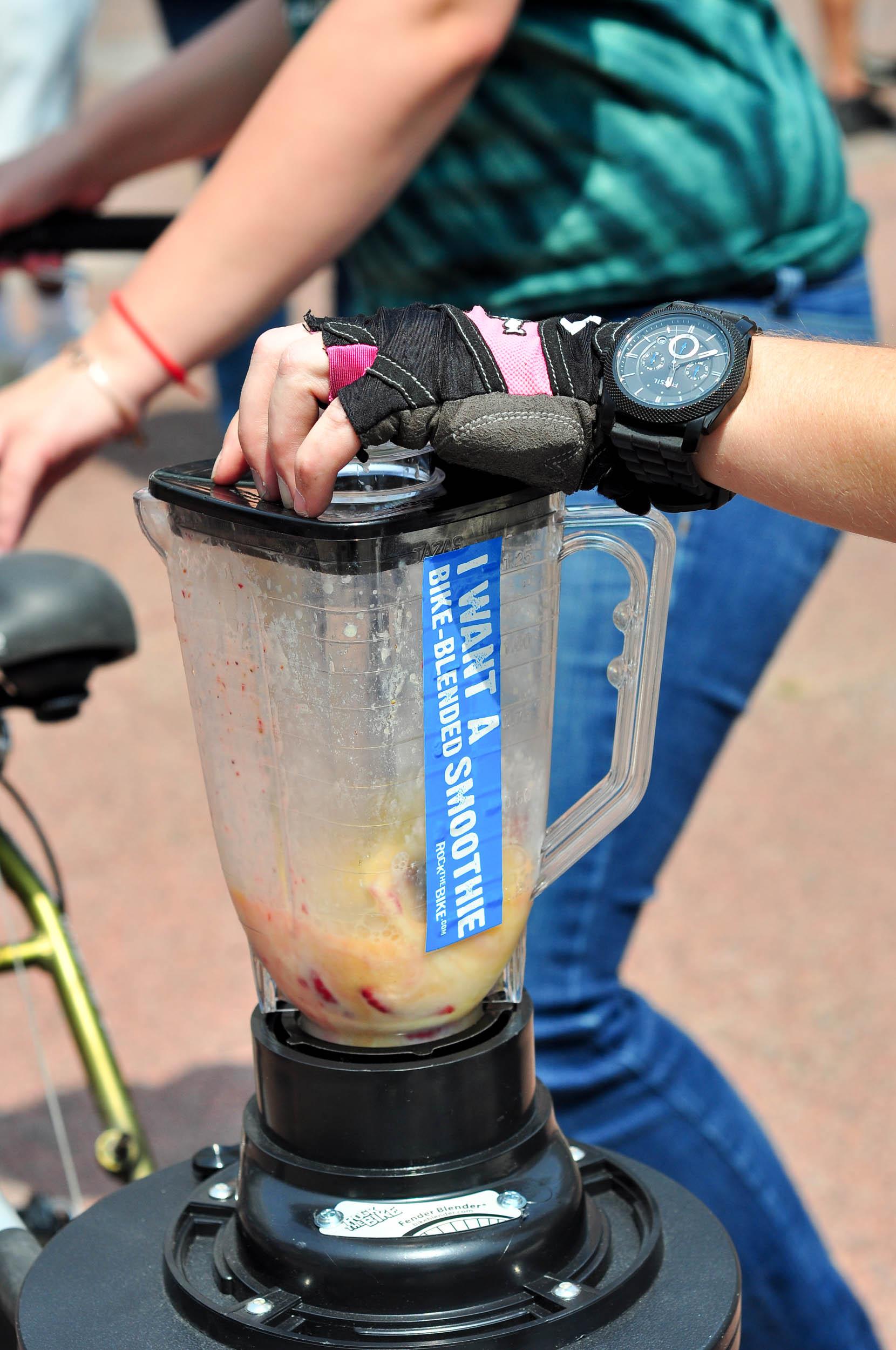 Bikesploitation 0001.jpg