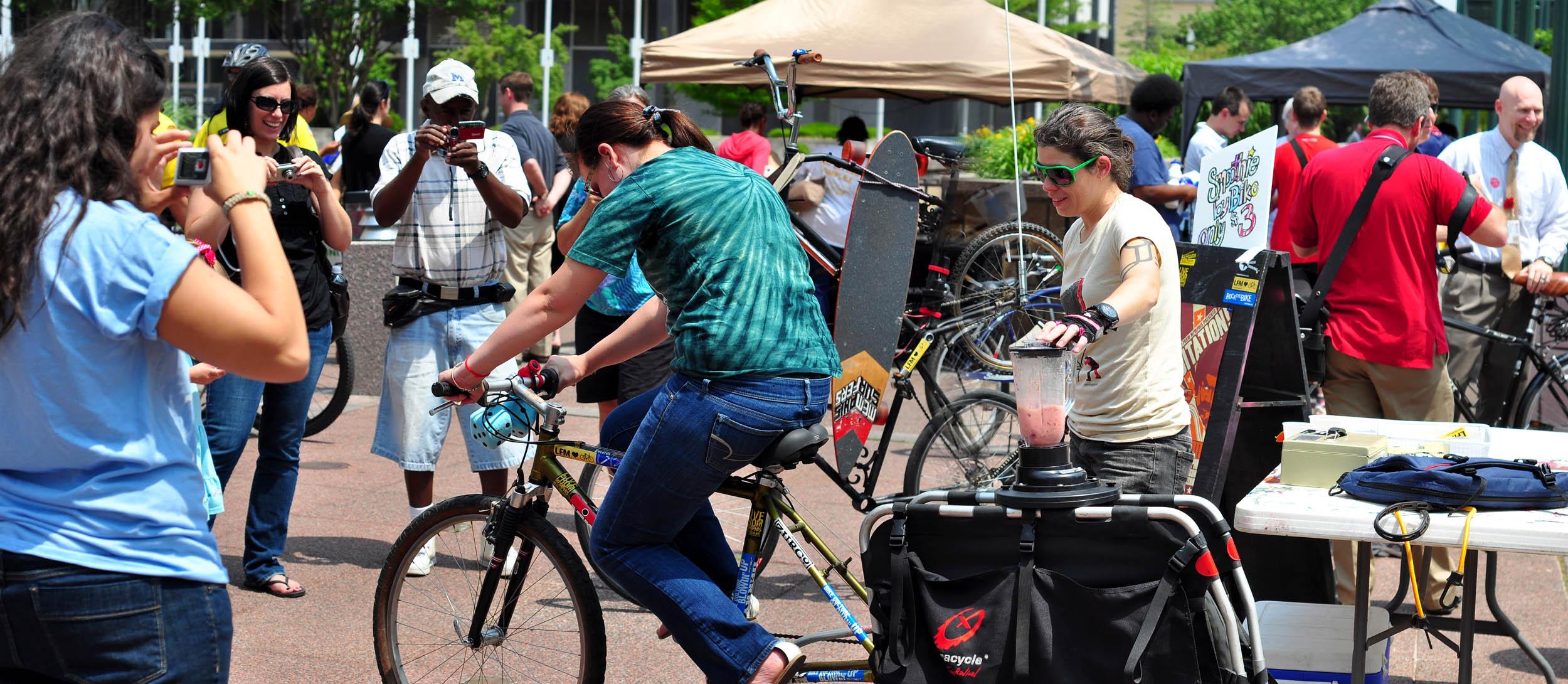 Bikesploitation 0003.jpg