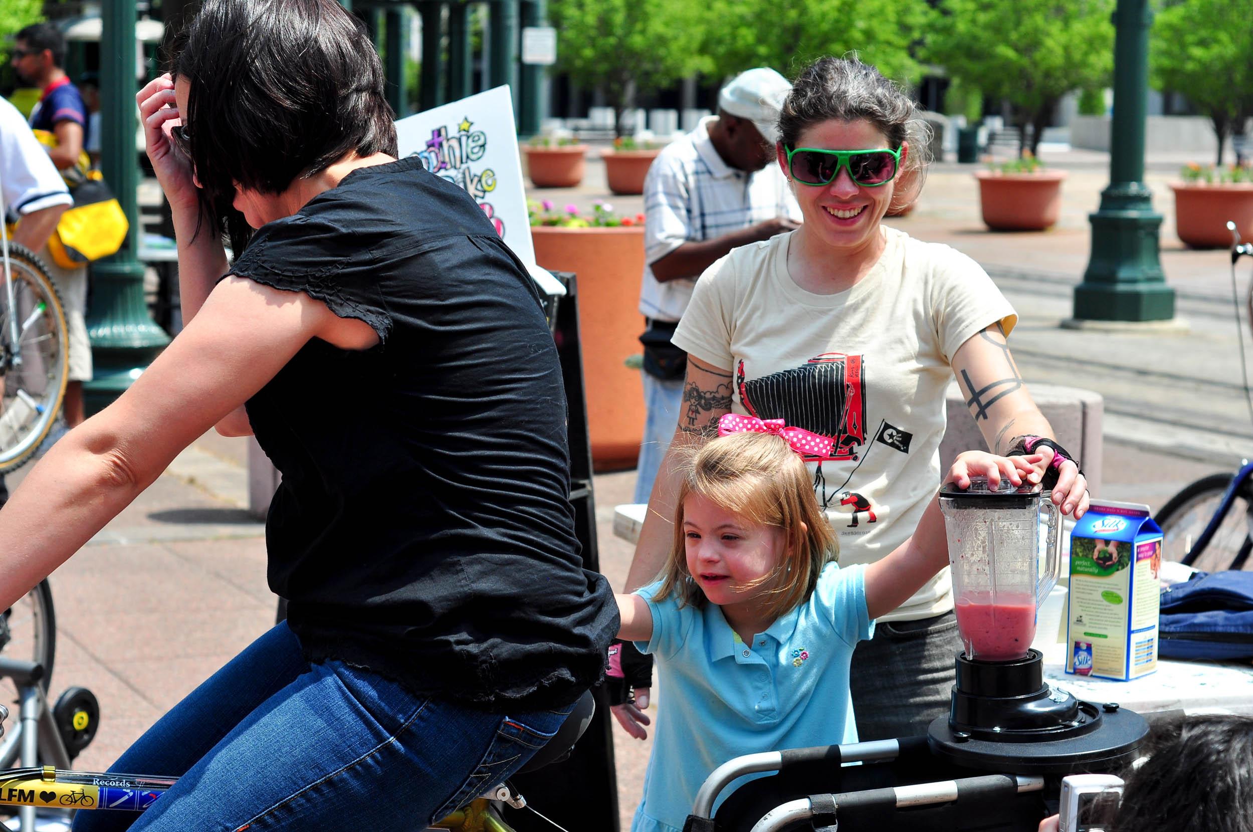 Bikesploitation 0011.jpg