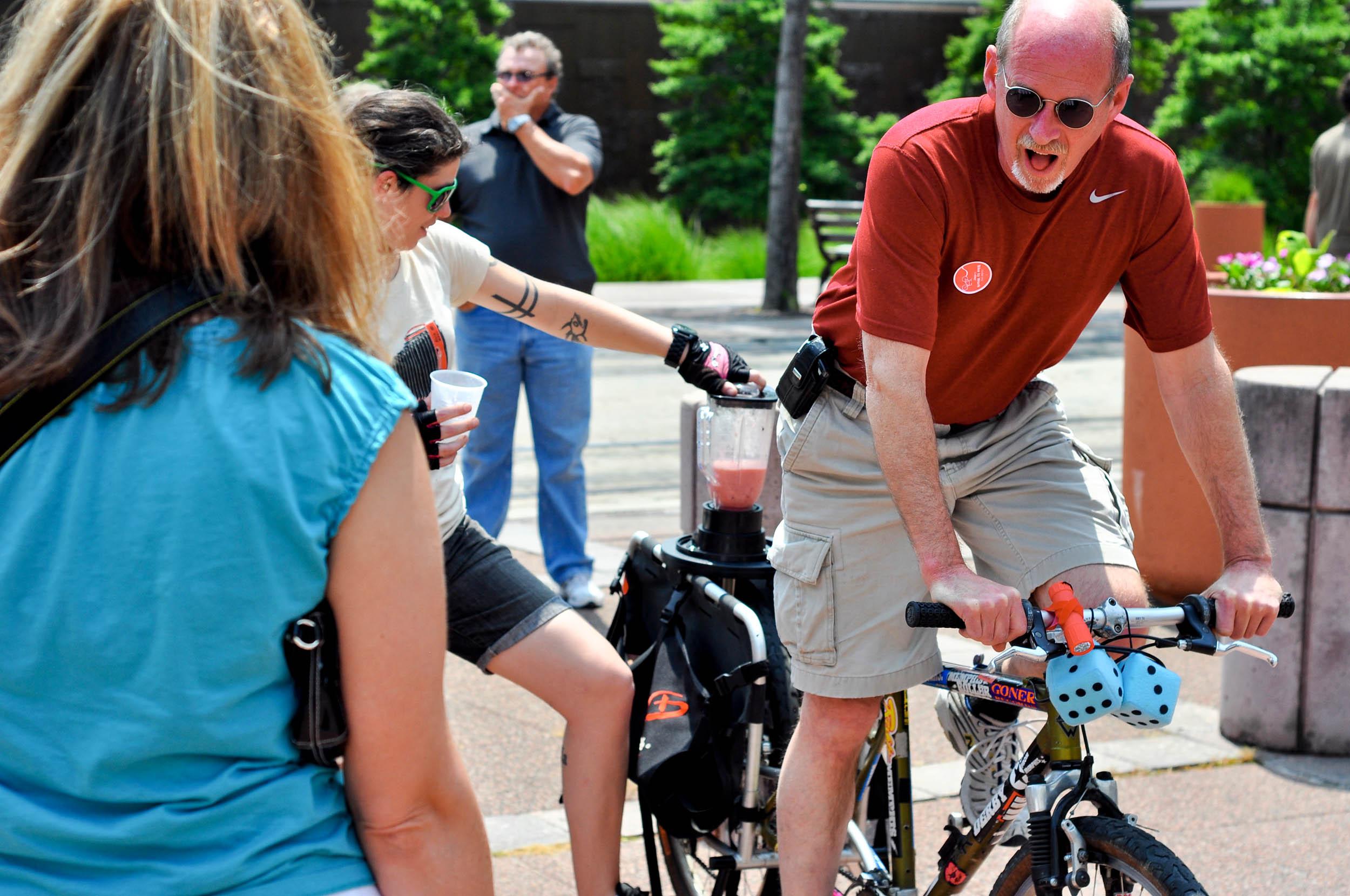Bikesploitation 0016.jpg