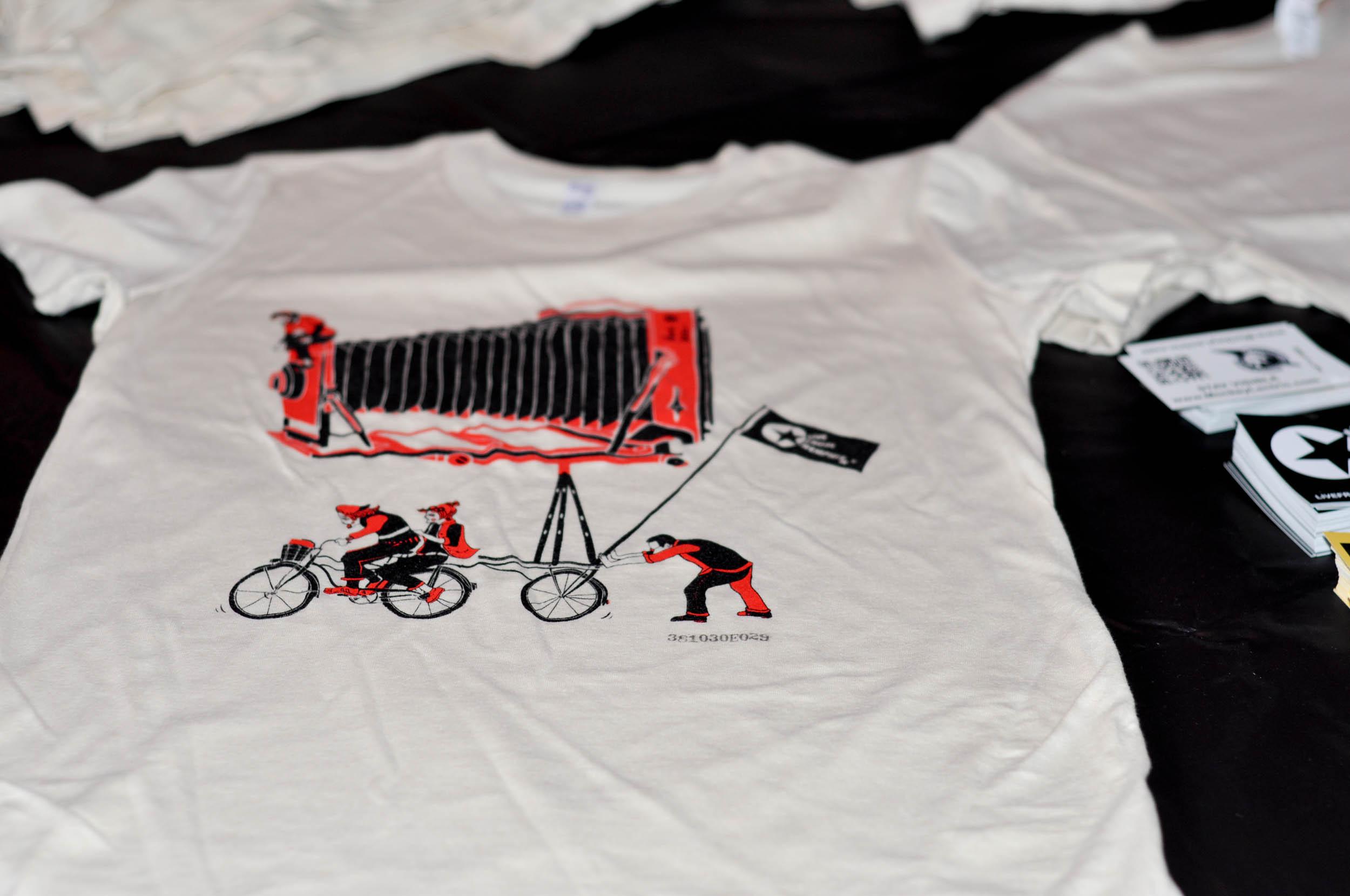 Bikesploitation 0030.jpg
