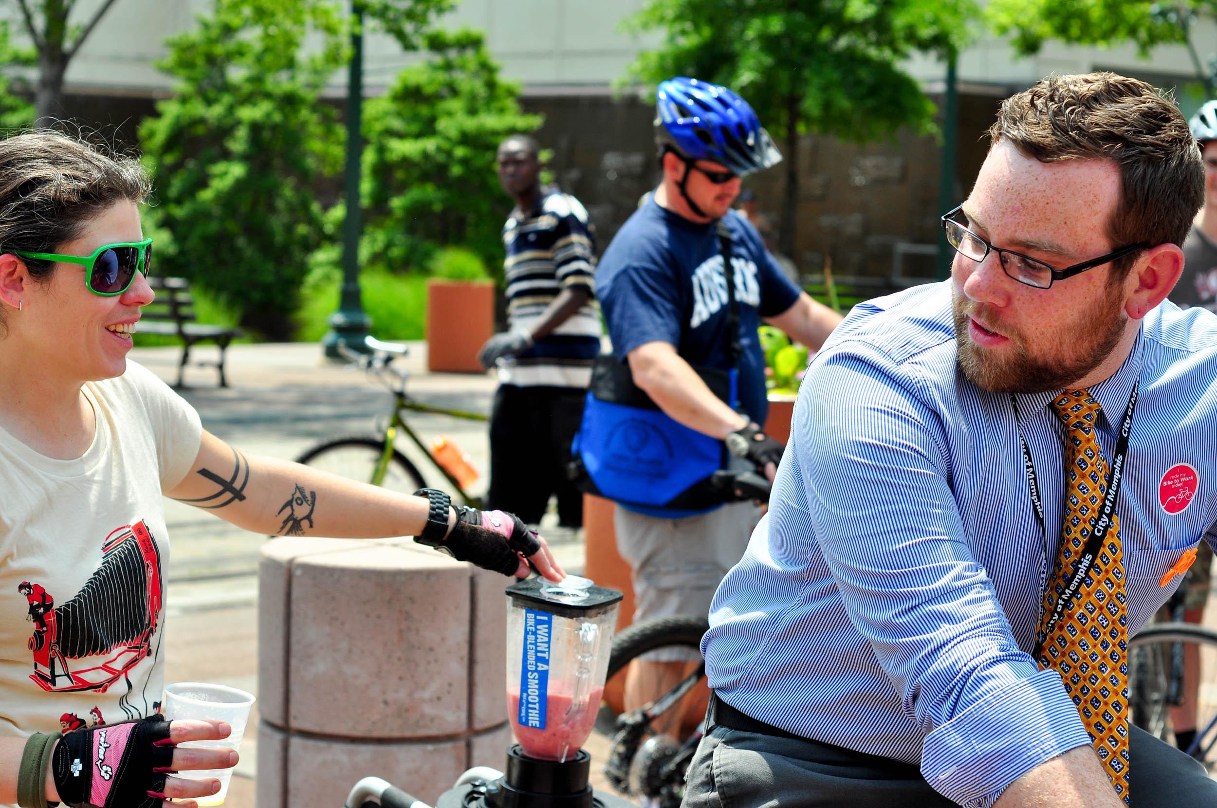 Bikesploitation 0021.jpg